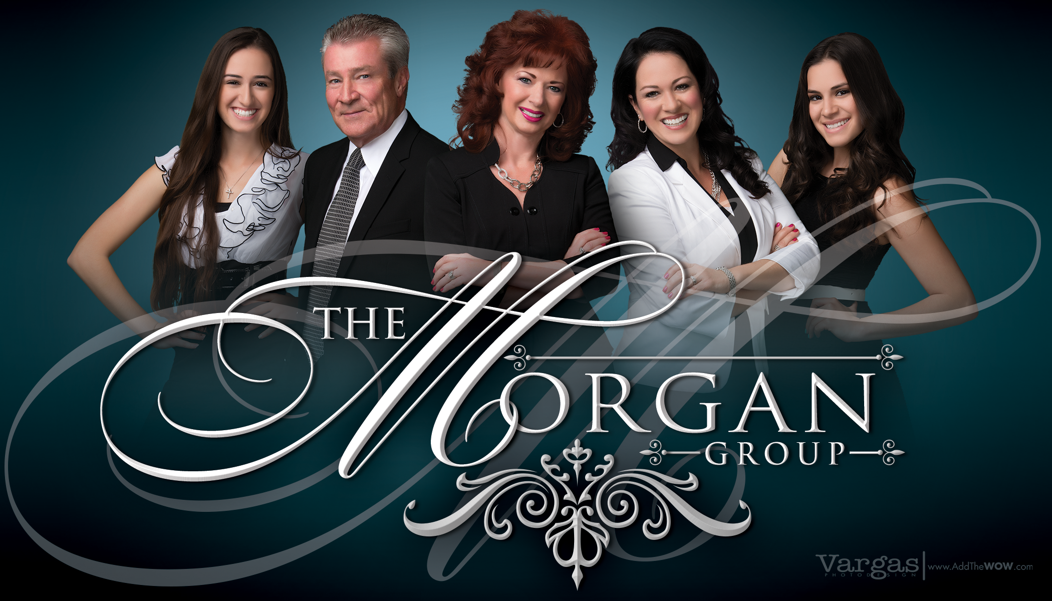 The-Morgan-Group-with-Remax-Time-Realty.png
