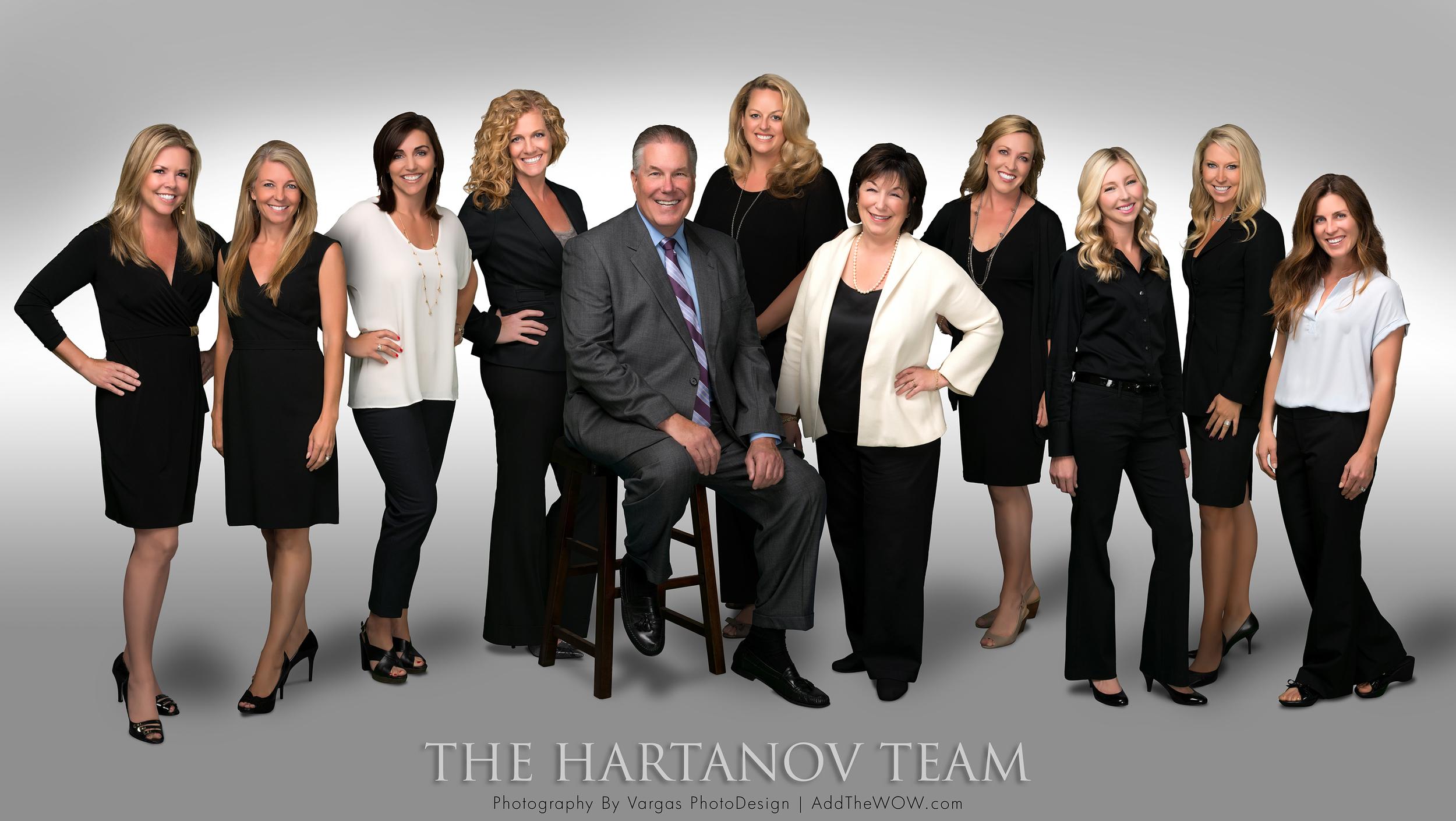 Hartanov-Real-Estate-Team-San-Clemente.jpg
