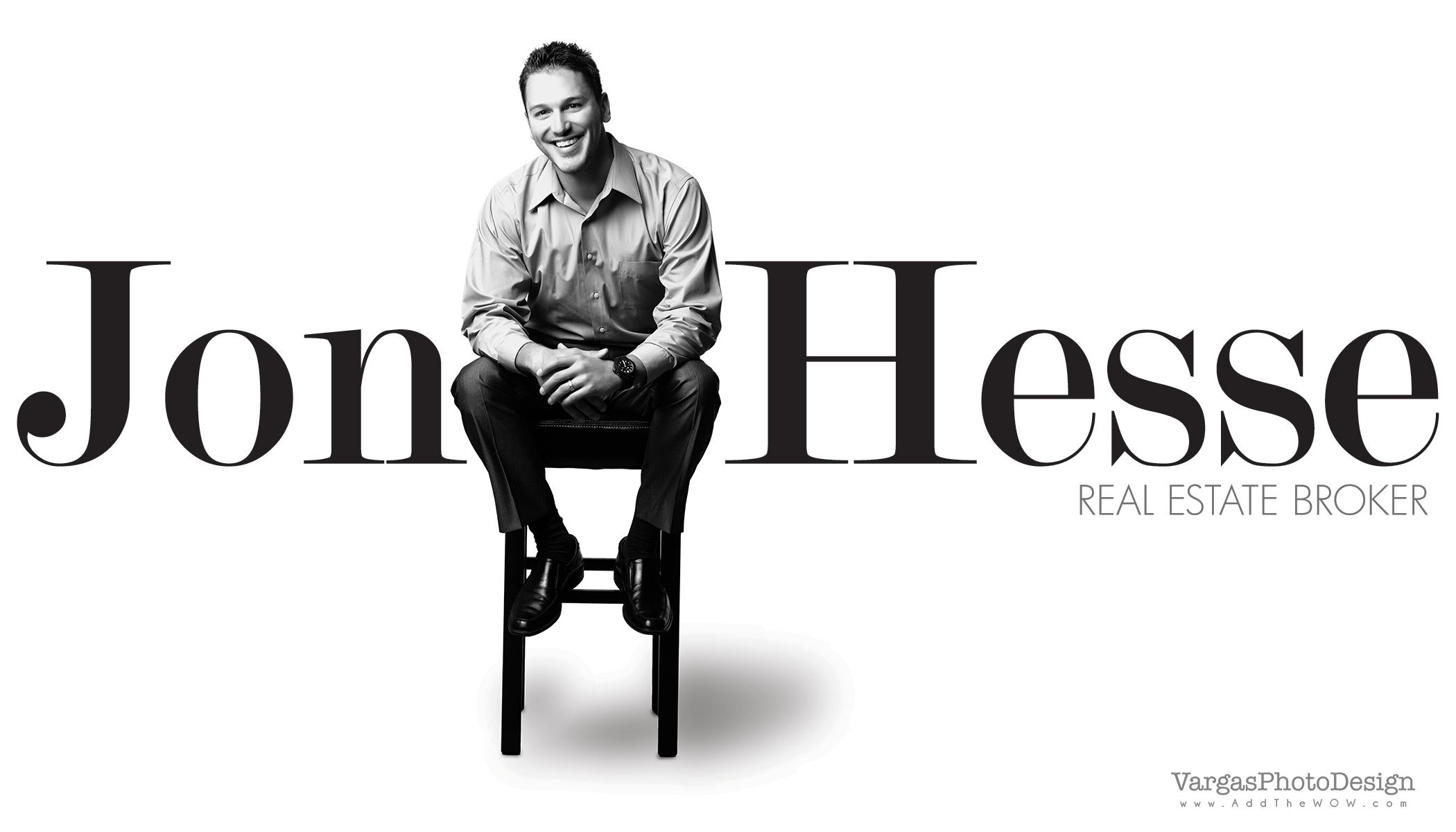 John-Hesse-Real-Estate-Broker-Branding-Marketing-Sacramento.png