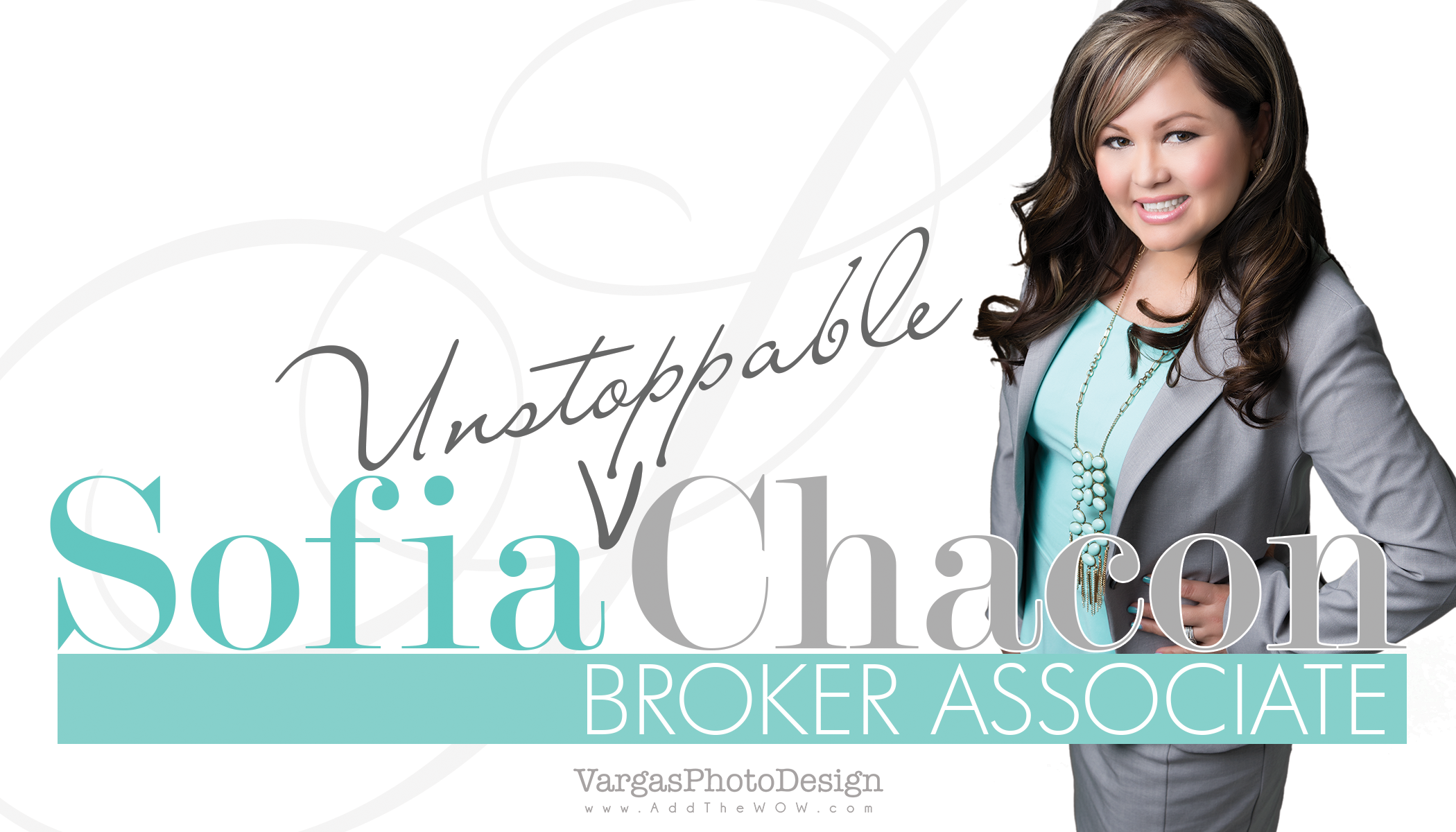 Sofia-Chacon-Realtor-Keller-Williams-Corona-Branding-Headshots.png