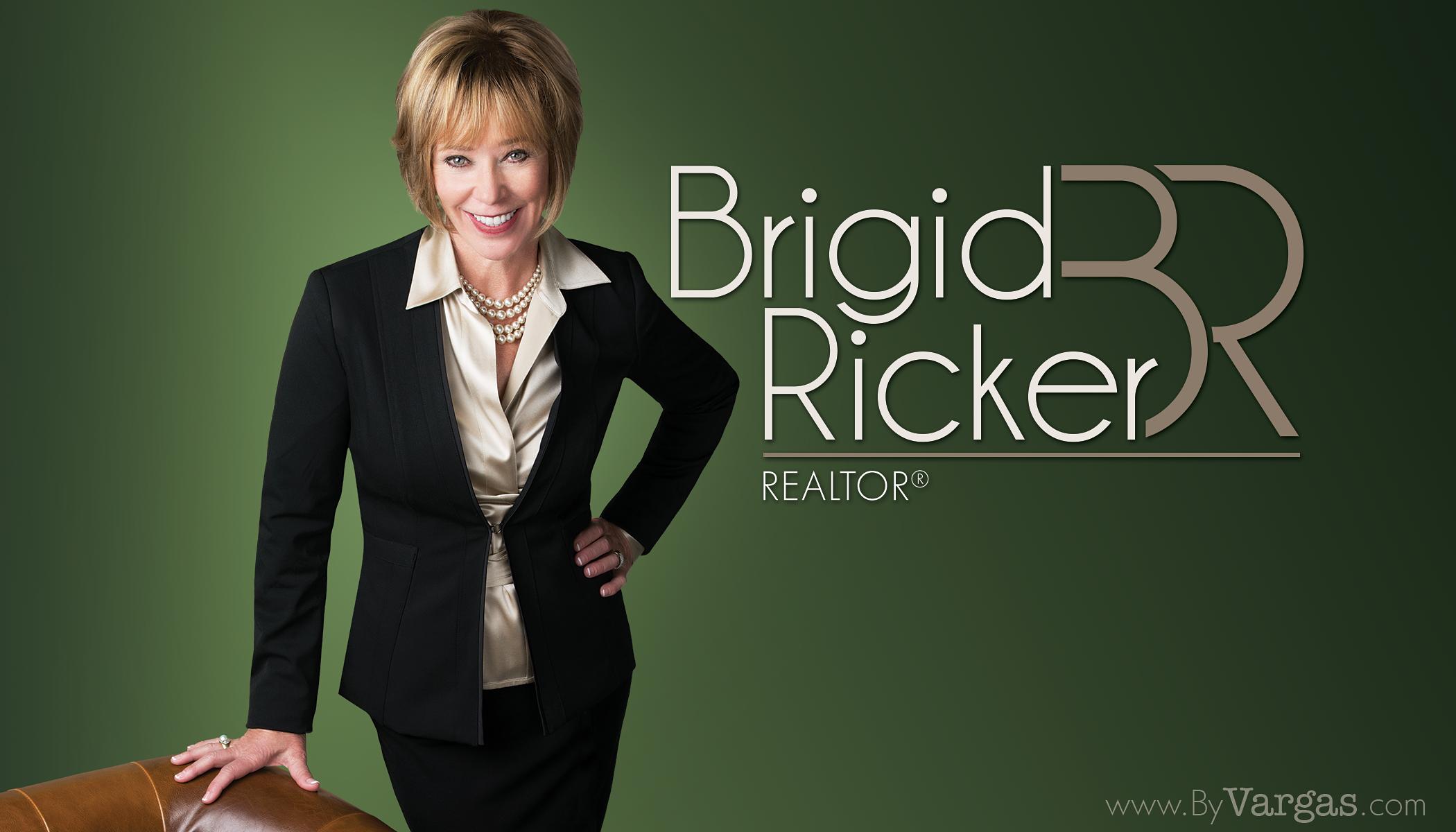 Ricker_Brigid-Branding-Prudential-Brea.png