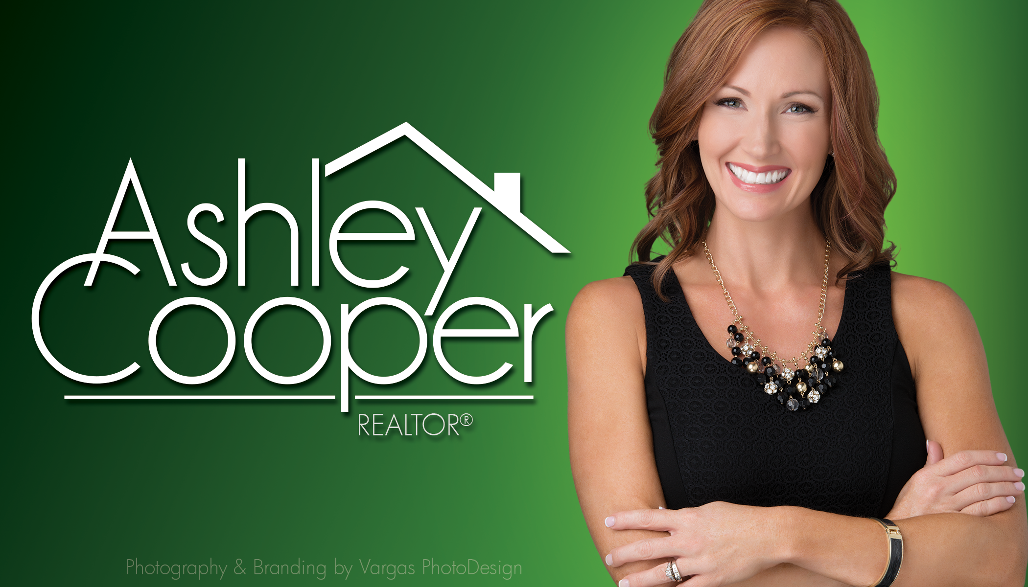 Ashley-Cooper-Reator-Branding-2.png