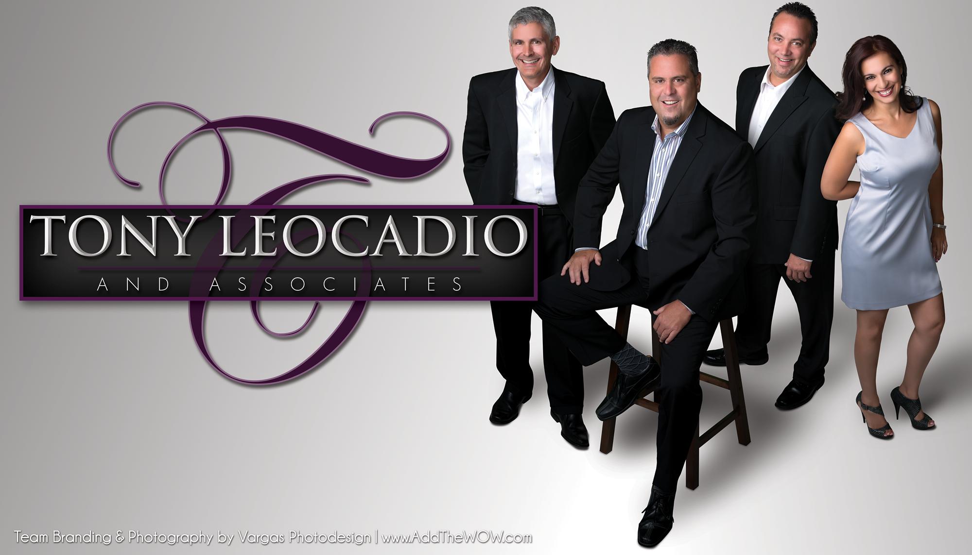 Leocadio-Team-Team-Branding.png
