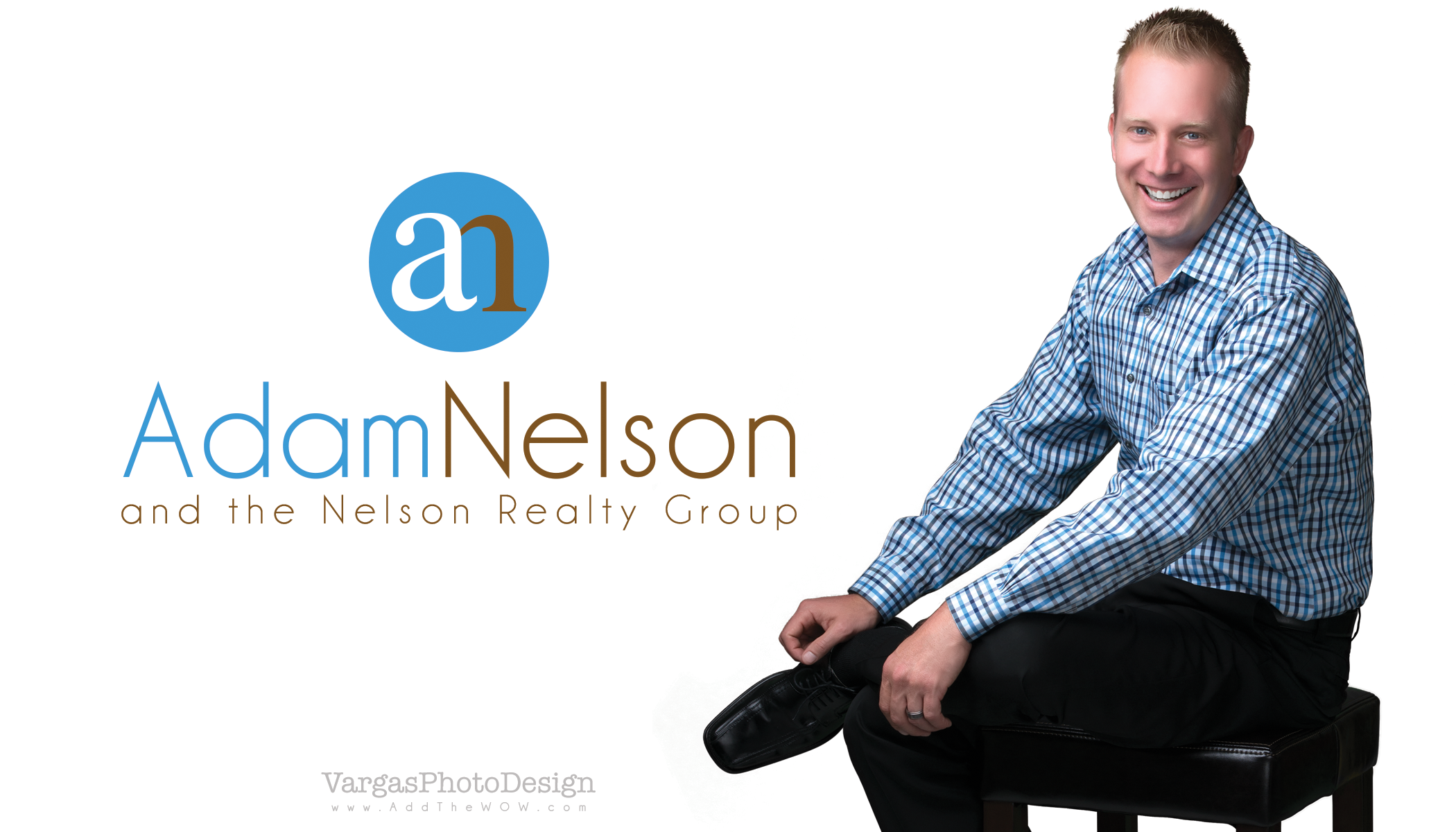 Adam-Nelson-Keller-Williams-Realty-Branding-Headshot.png