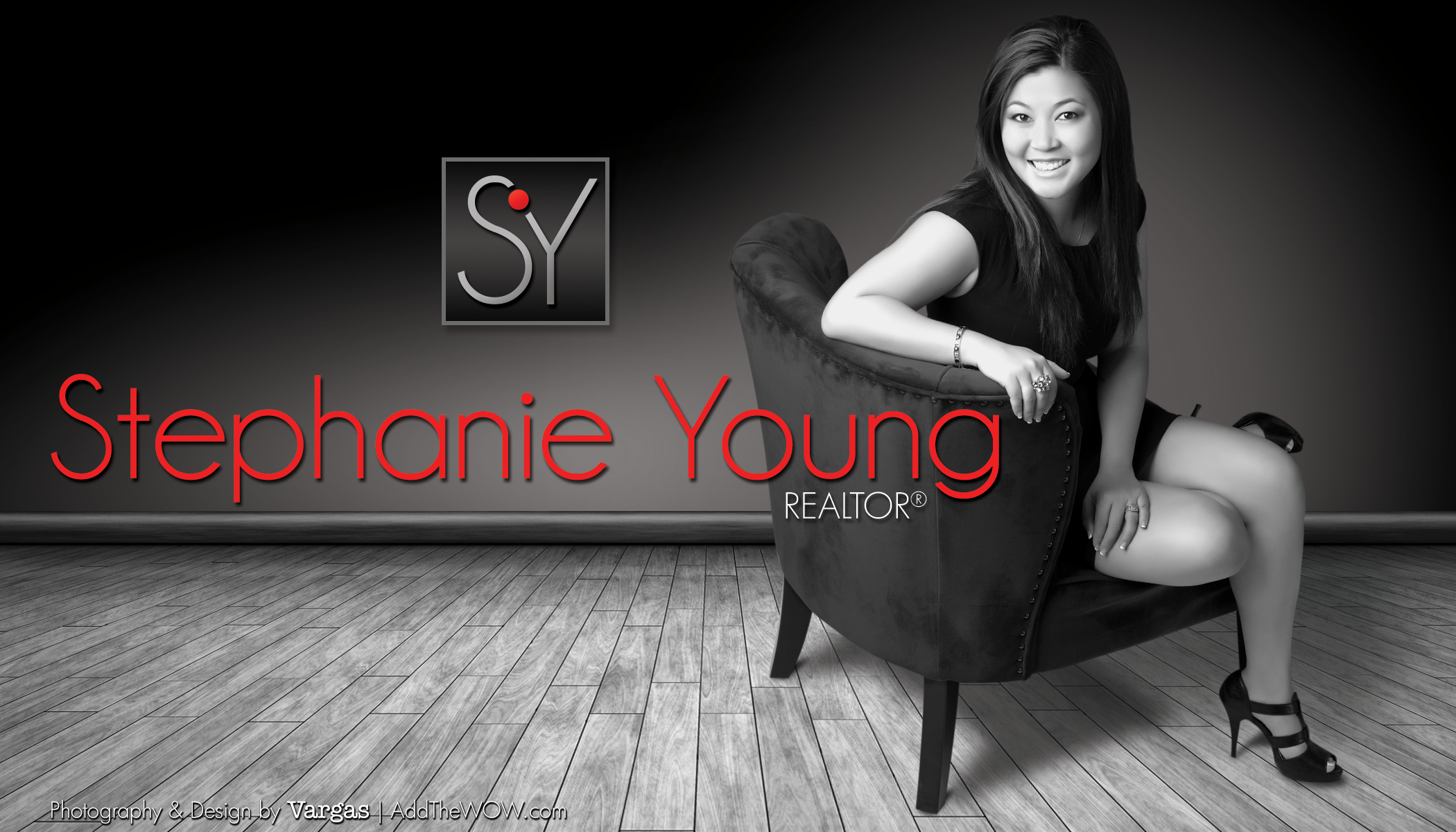 Stephanie-Young-Coldwell-Banker-Branding.png