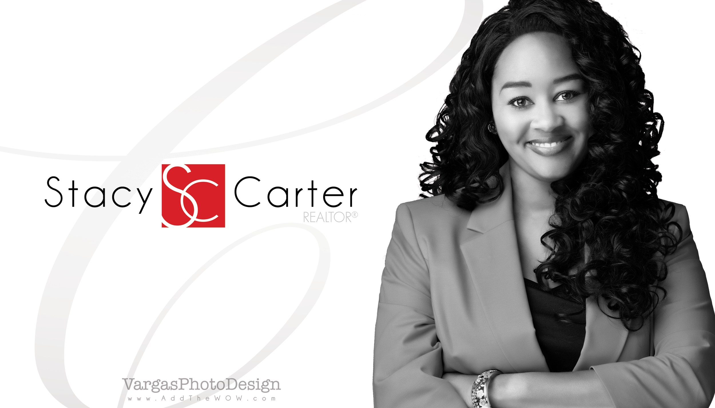 Stacy-Carter-Realtor-Branding-by-Vargas.png