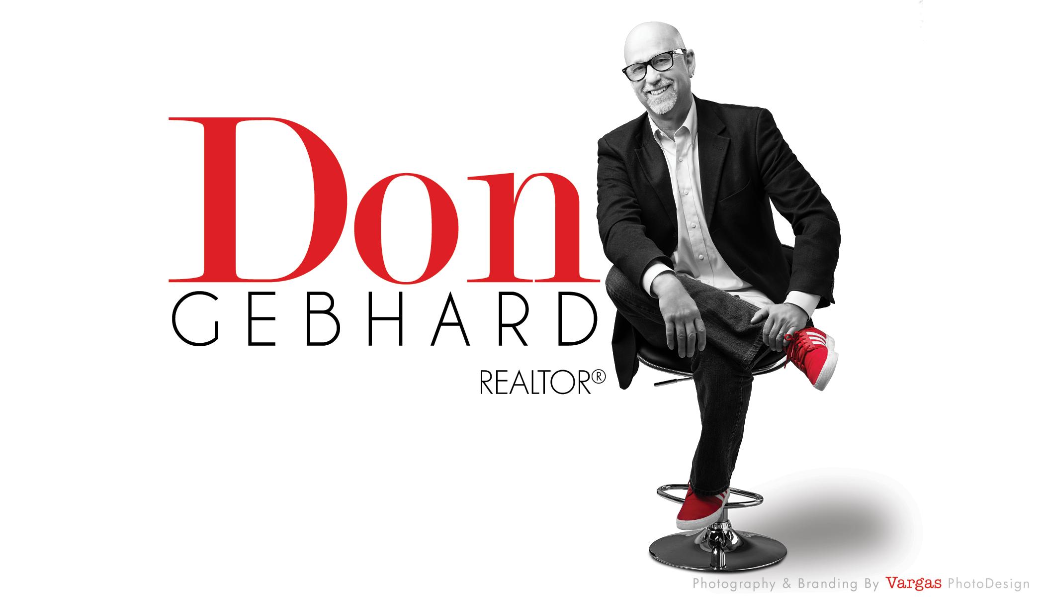 Don-Gebhard-Realtor-Branding.png