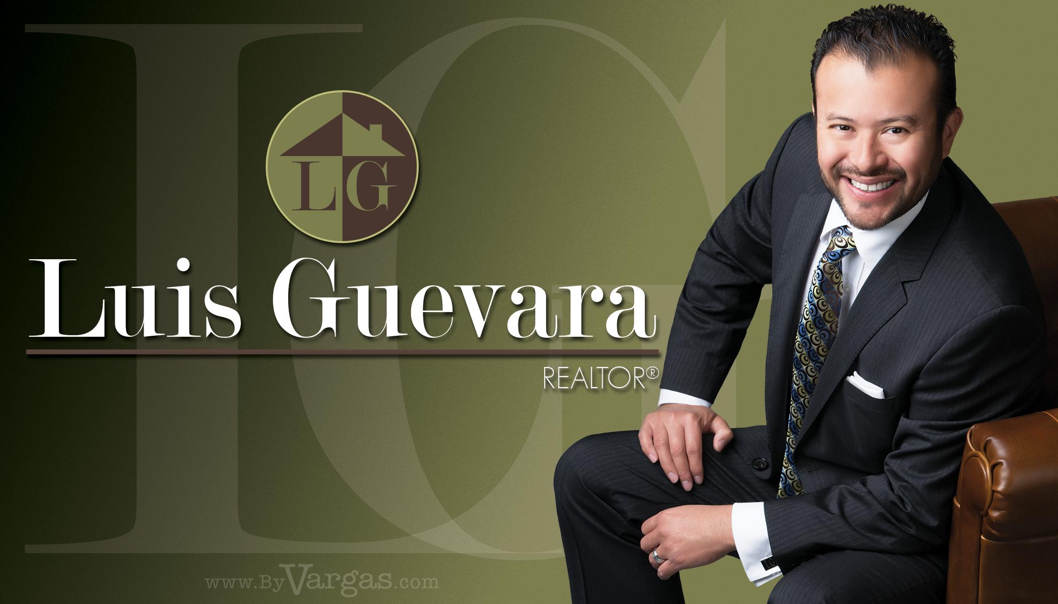 Luis-Guevera-Realtor-Branding-Berkshire-Hathaway.png