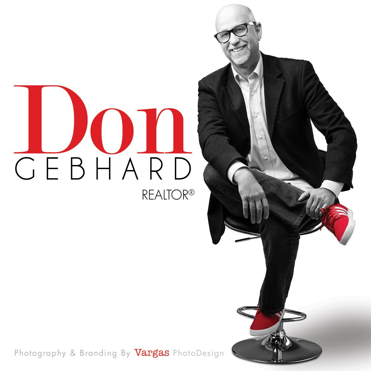 Don-Gebhard-Realtor-Branding-2.png