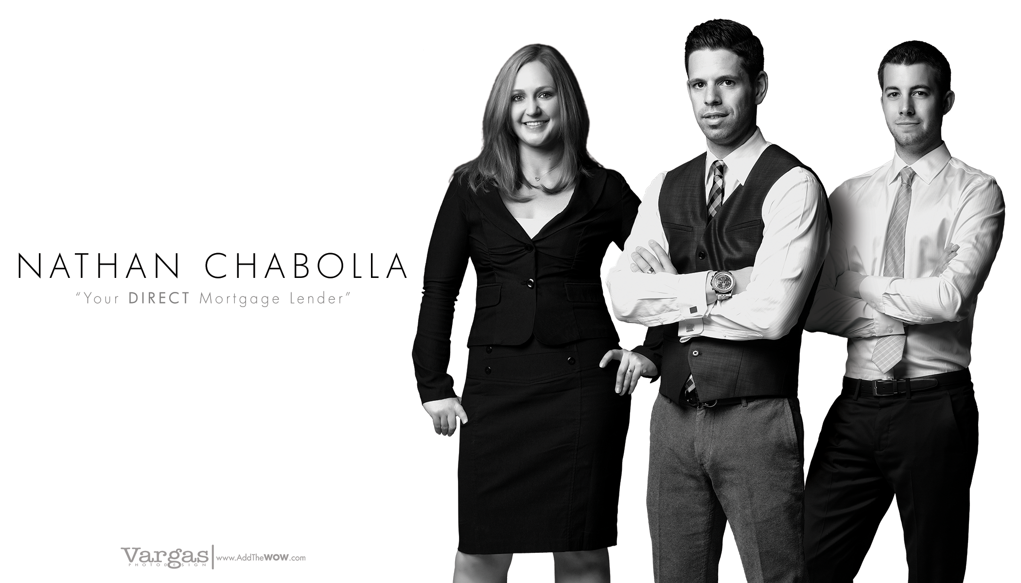 Nathan-Chabolla-Mortgage-Lender-Team-Photo-Branding-2.png