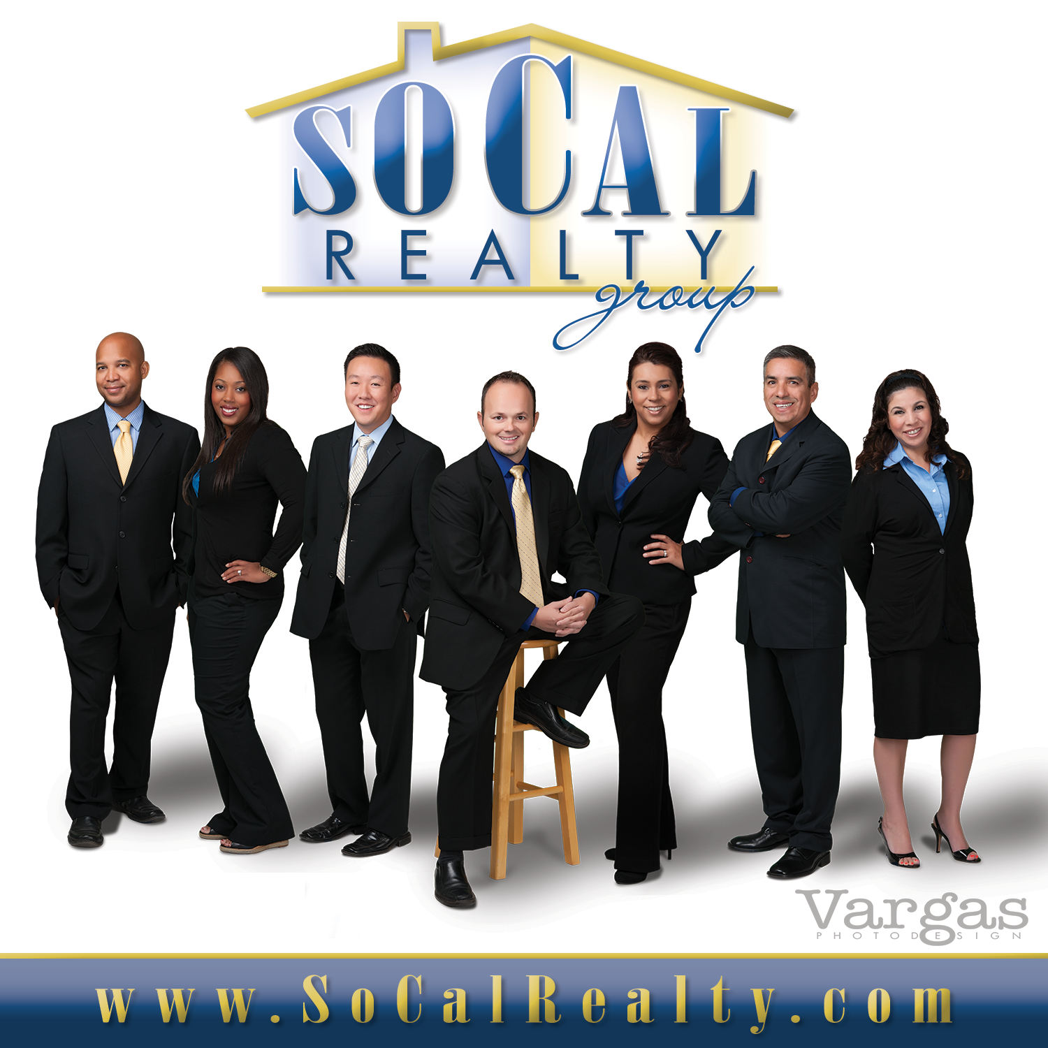 So-Cal-Realty-Group-Branding.png