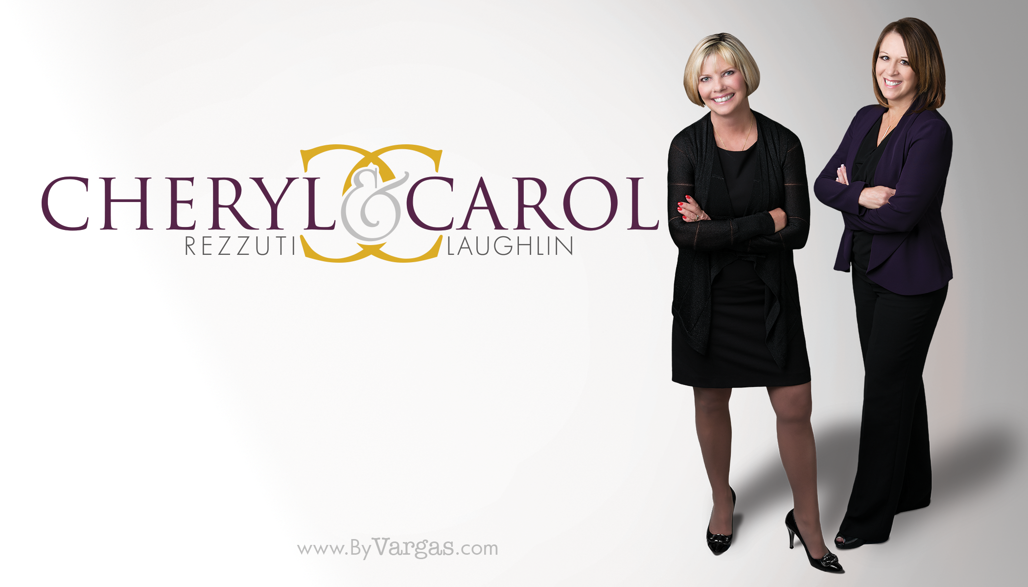 Cheryl-and-Carol-Branding-by-Vargas-Photo-Design.png