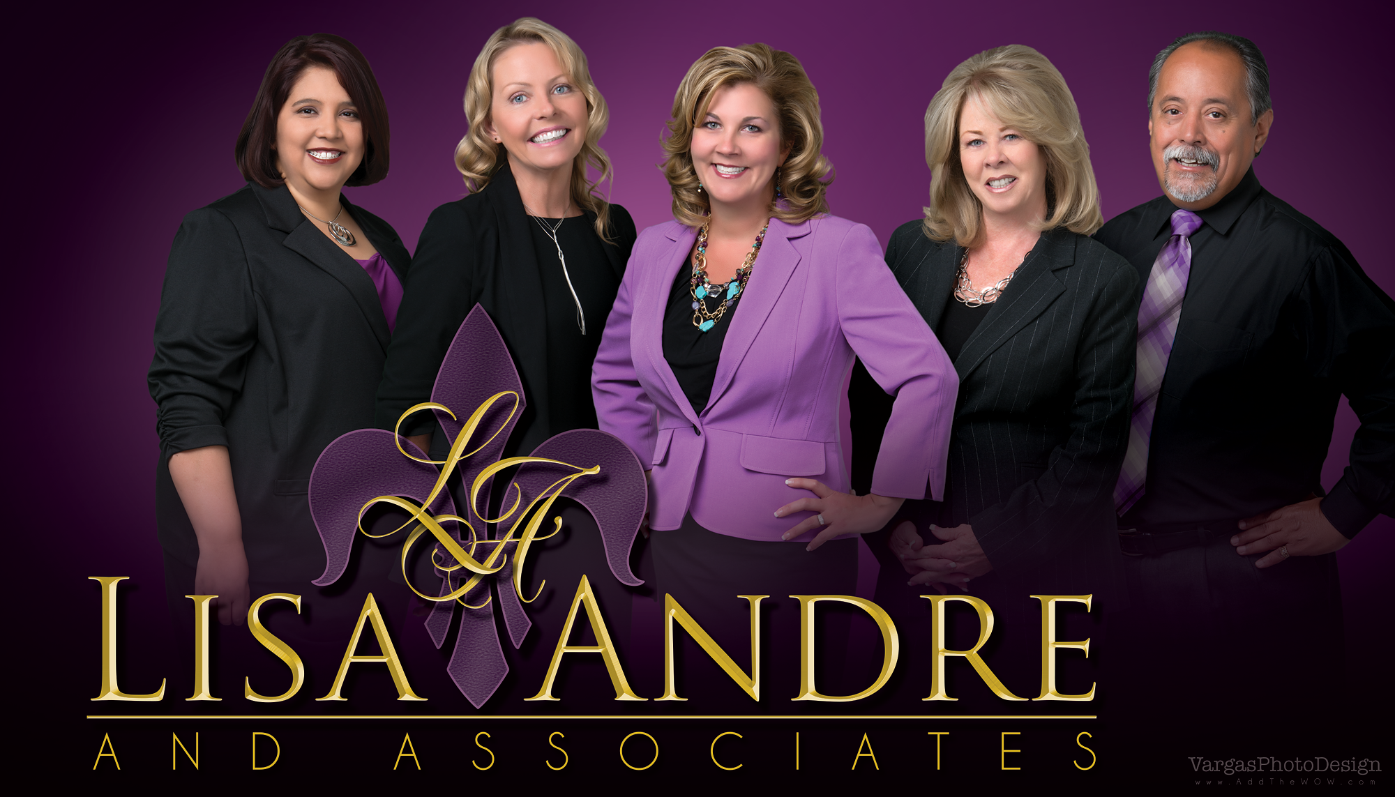 Lisa-Andre-and-Associates-Realtor-Team-Branding.png