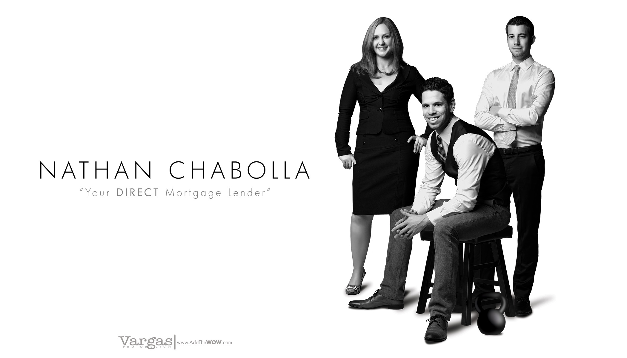 Nathan-Chabolla-Mortgage-Lender-Team-Photo-Branding.png