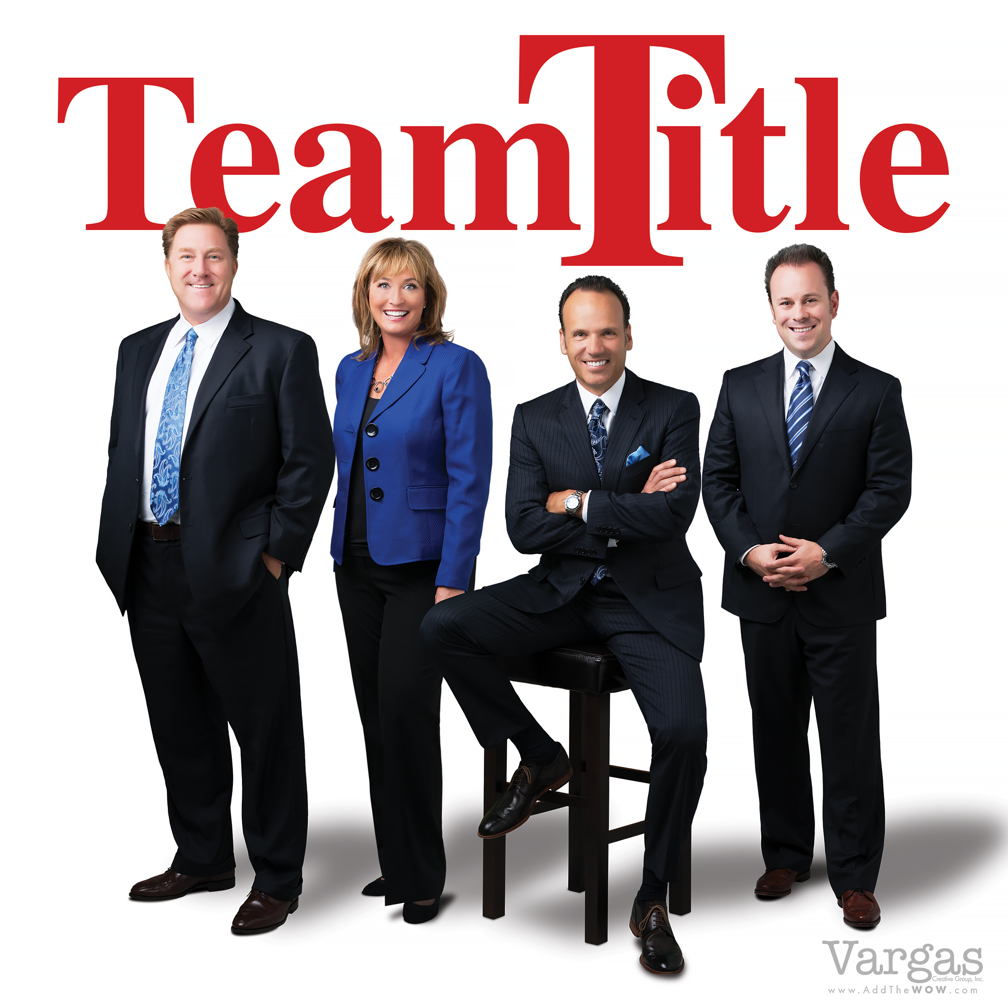 Title-Team-Cosenza-Title-Insurance-Team-Photo.png