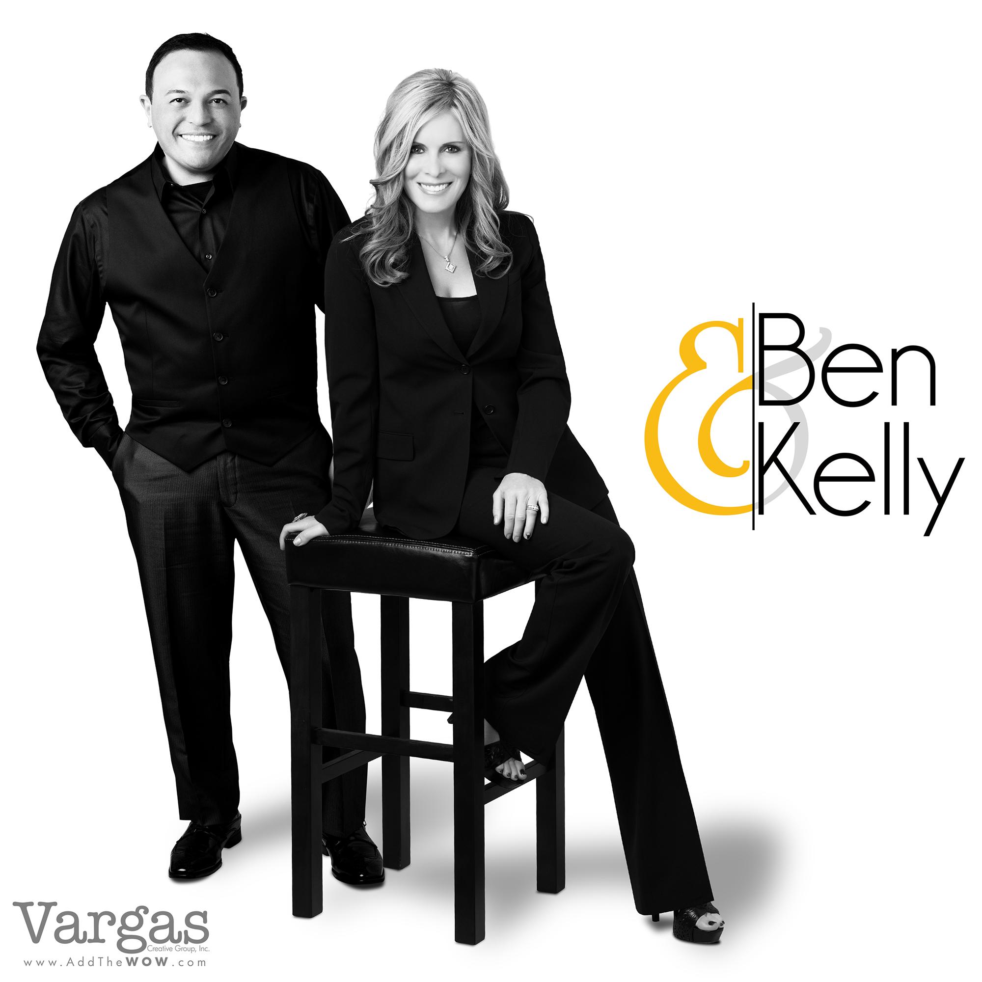 Ben-&-Kelly-Team-Photograph-w-logo.png