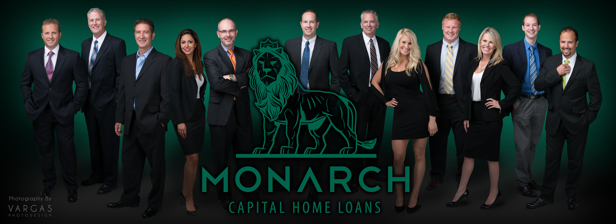 Monarch-Capital-Team-Promo-2B.png