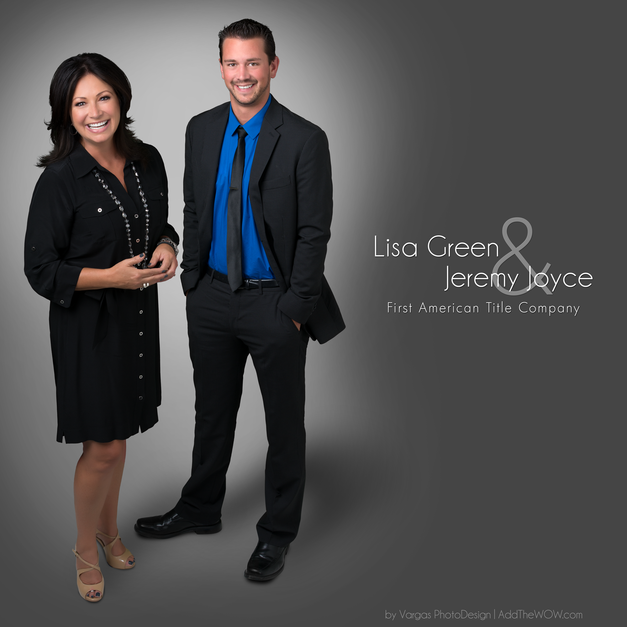 Lisa-Green-First-American-Title-Joyce-Team-Photo.png