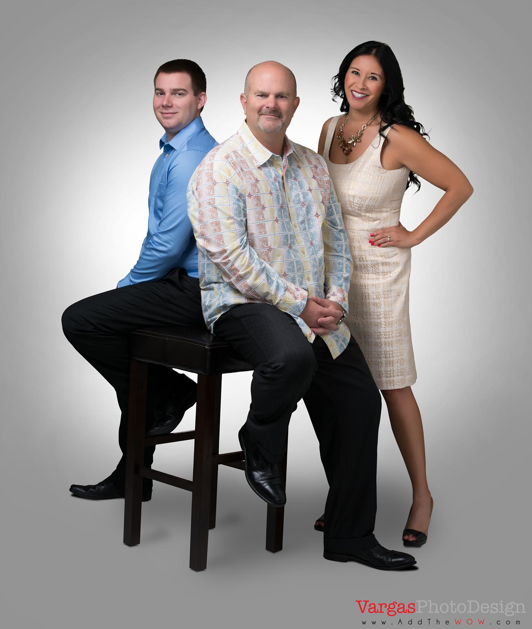 Bob-Irish-Lorena-Irish-Team-Family-Portrait.png