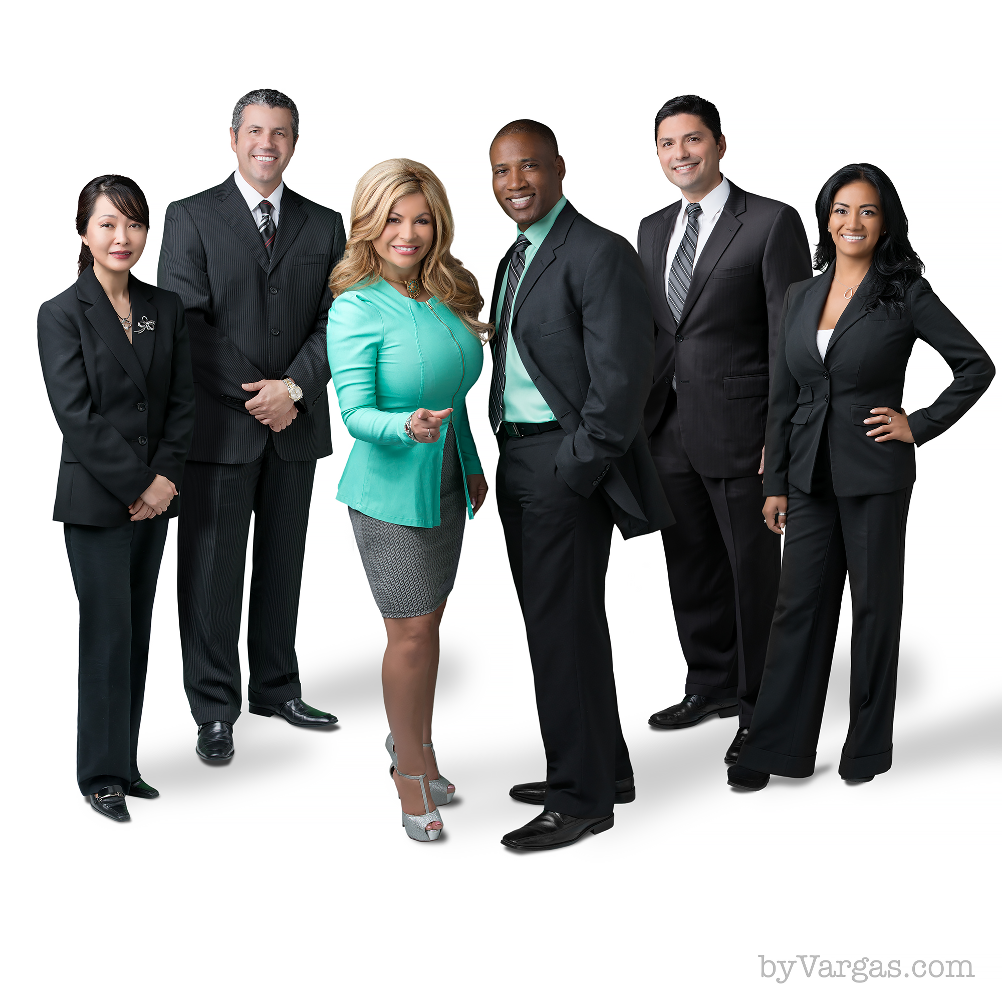 Powers-Team-Photo.png