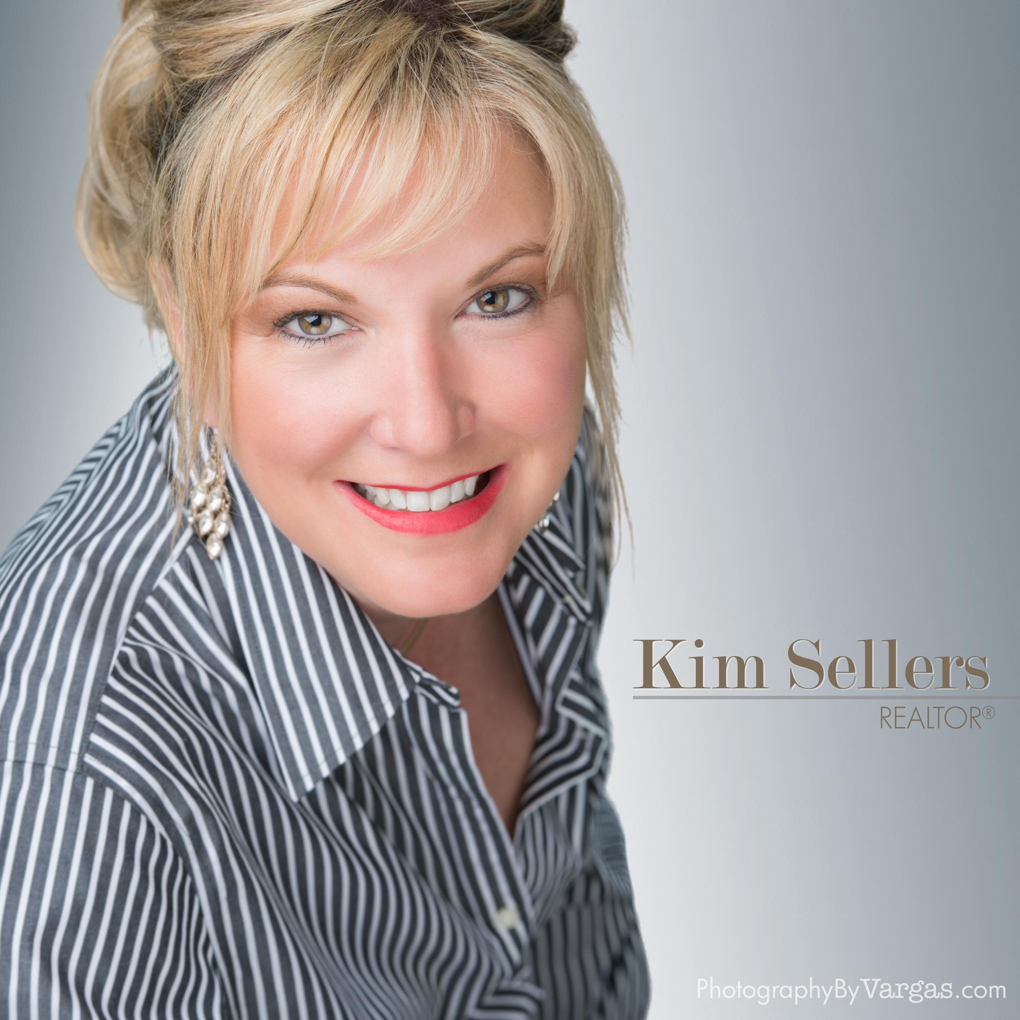 Sellers_Kim-Realtor.png