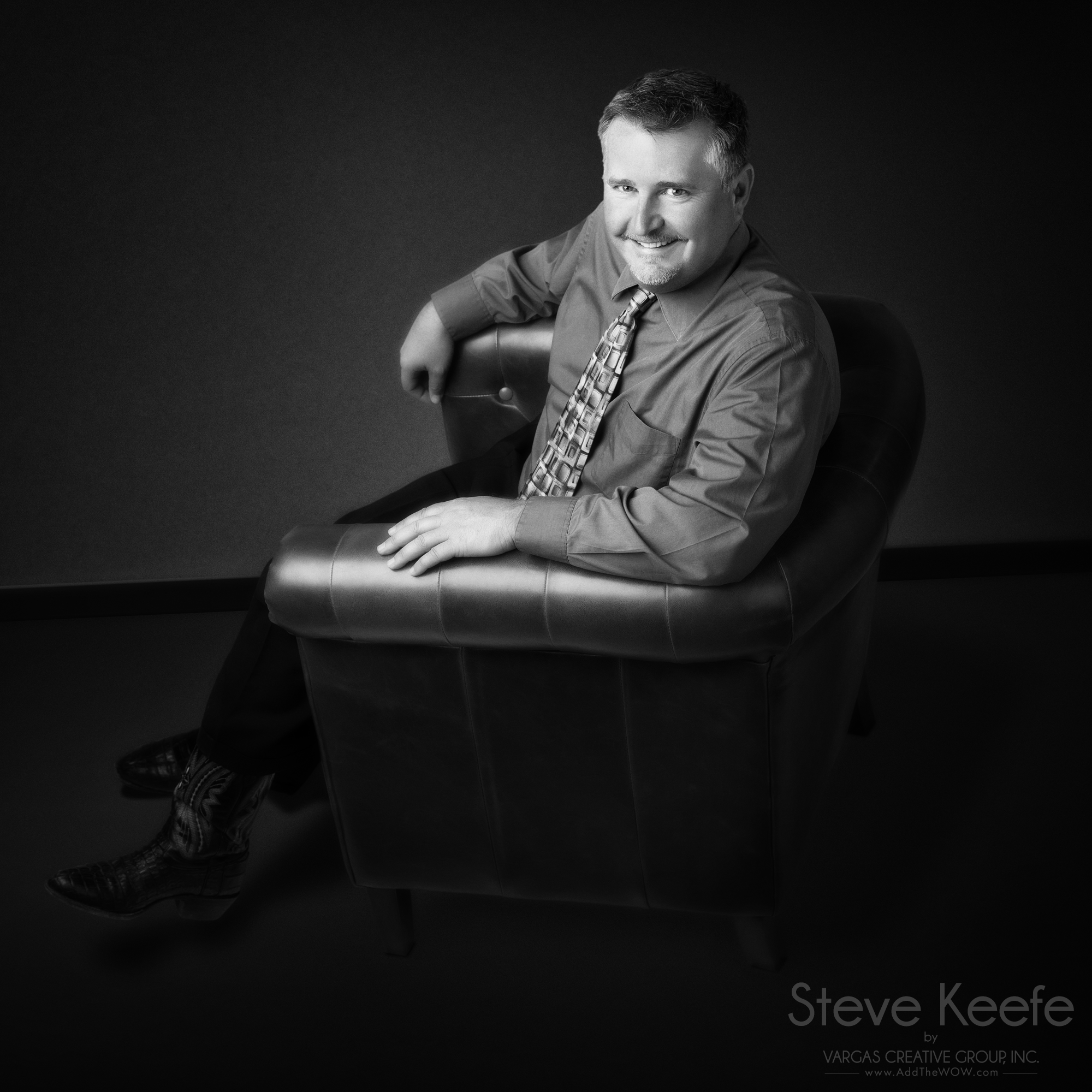 Steve-Keefe-Broker-at-Sky-Ridge-Realty.png