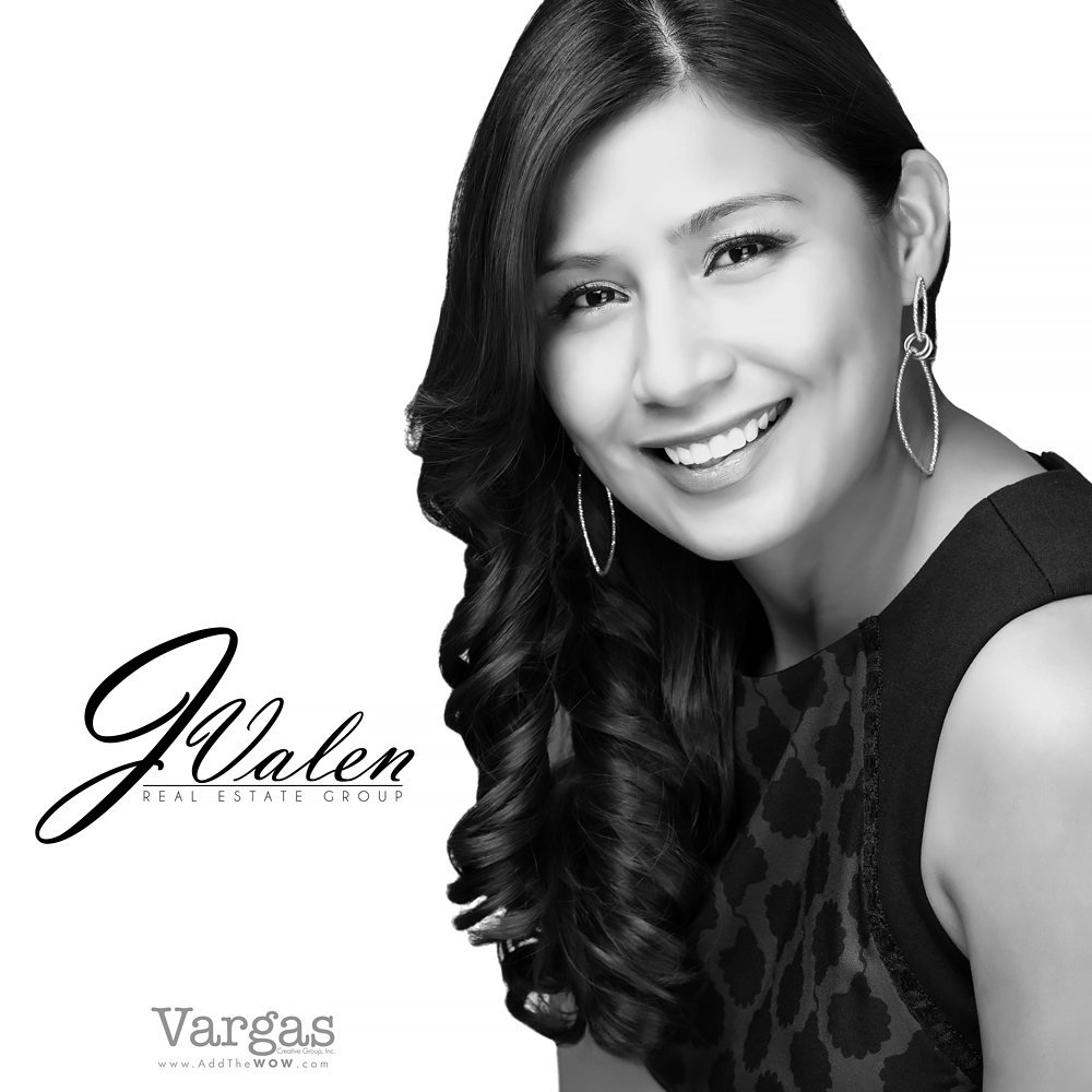 Jackie-Valen-Valenzuela-jvalen-real-estate-group-head-shot.png