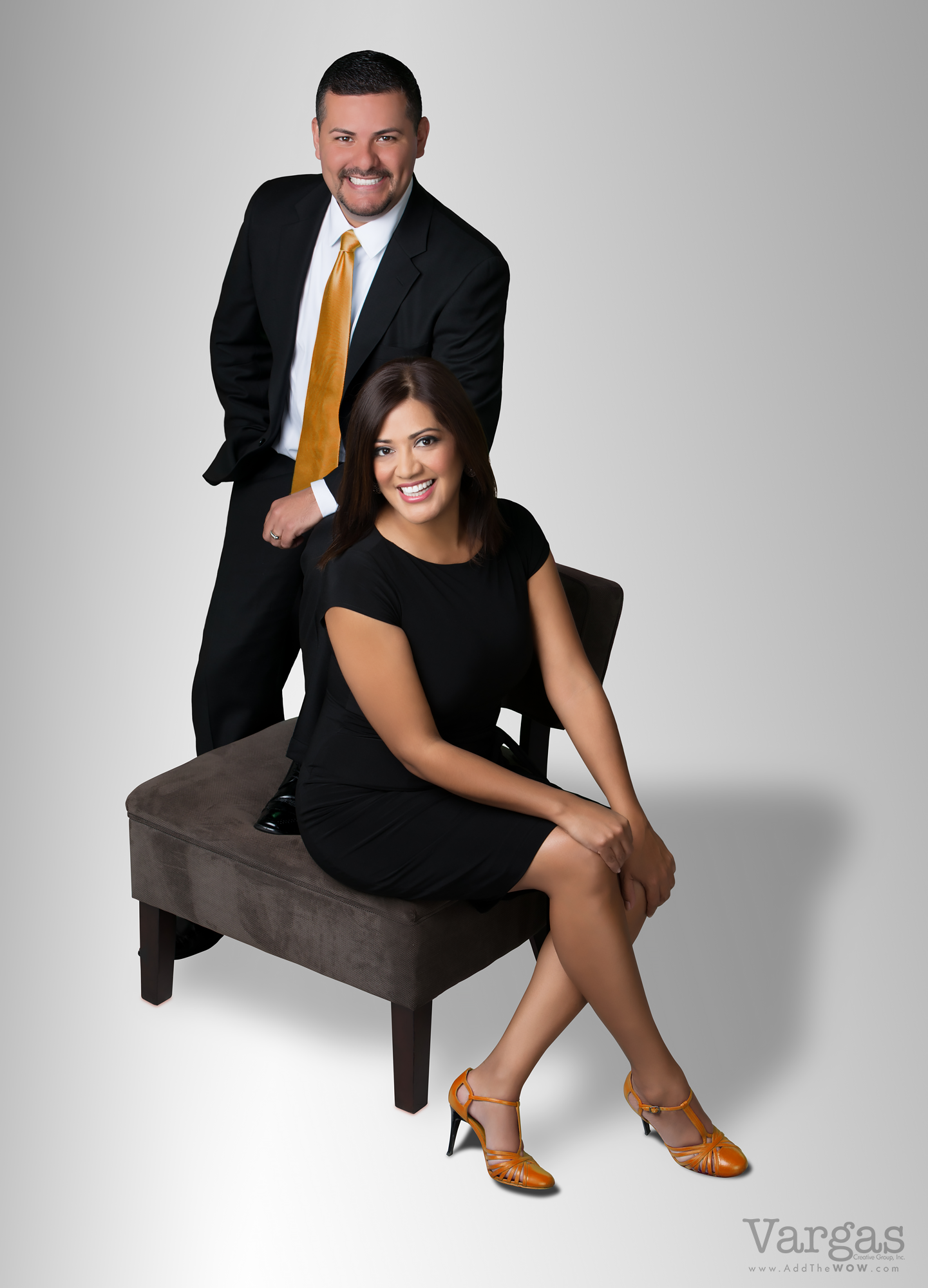 Jorge-Meza_Vikki-Custom-Photography-Session-for-Real-Estate.png