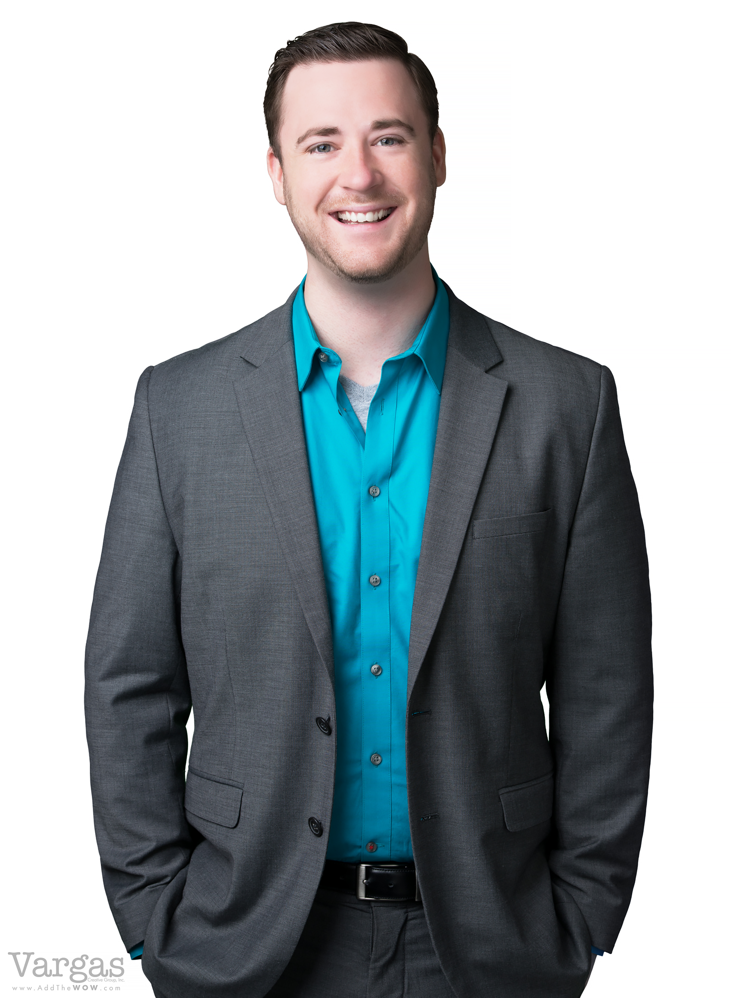 Kyle_Brown-Realtor-Real-Estate-Agent-Head-Shot-Portrait.png