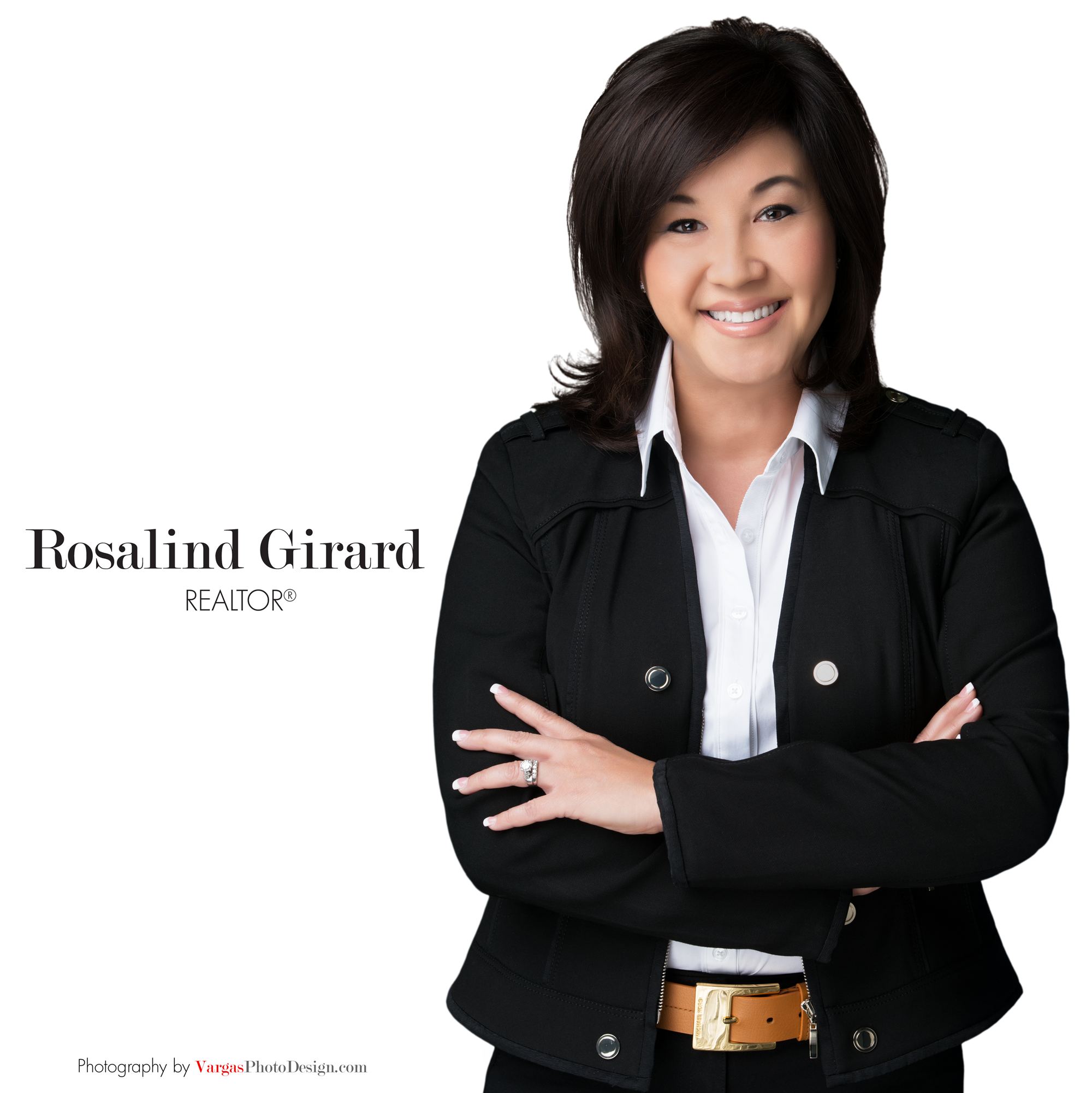 Girard_Rosalind-AREAA-President-022.png