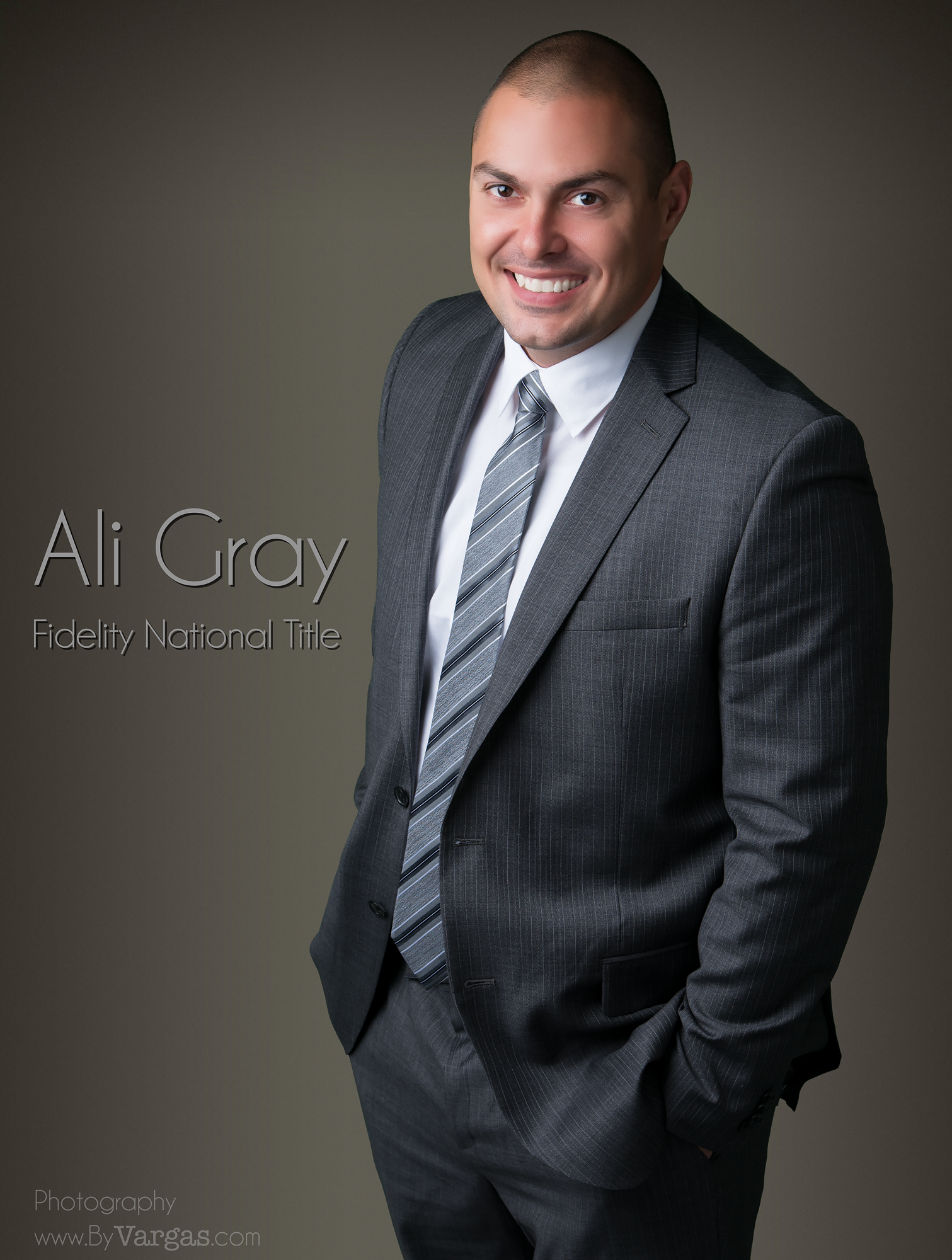 Gray_Ali-Respresentative-Fidelity-National-Title-Company-Head-Shot.png