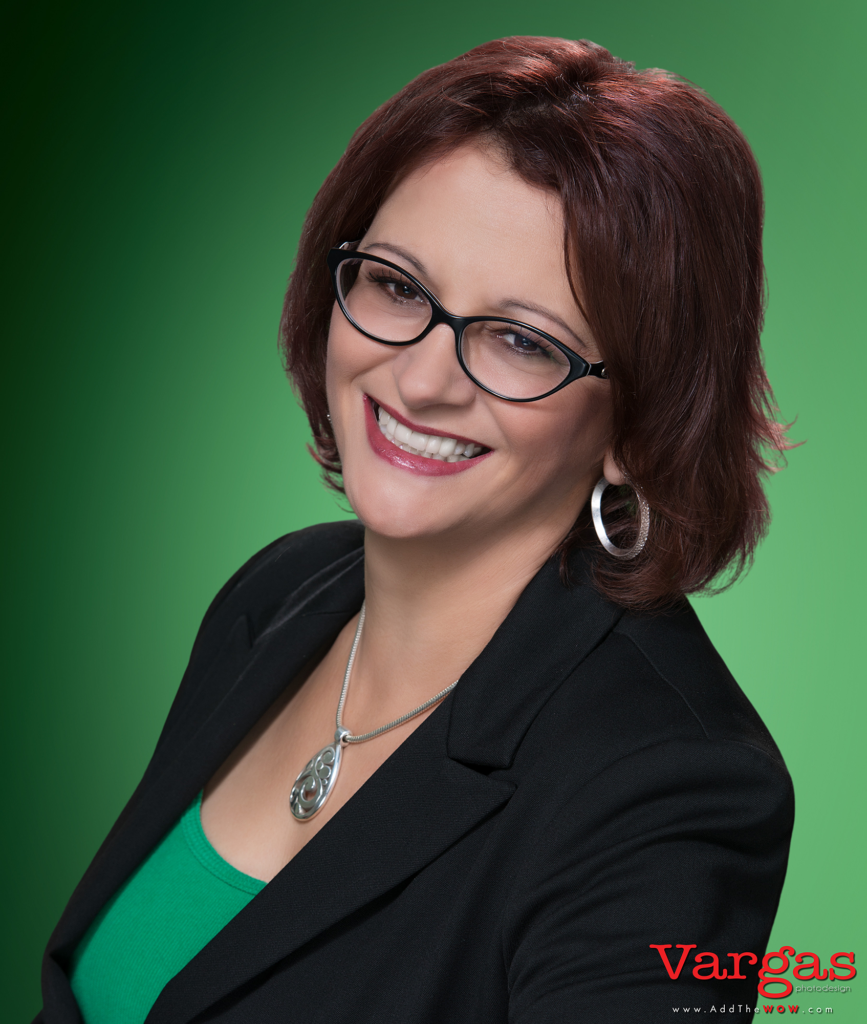 Atkins_Julie-C21-Realtor-Headshot.png