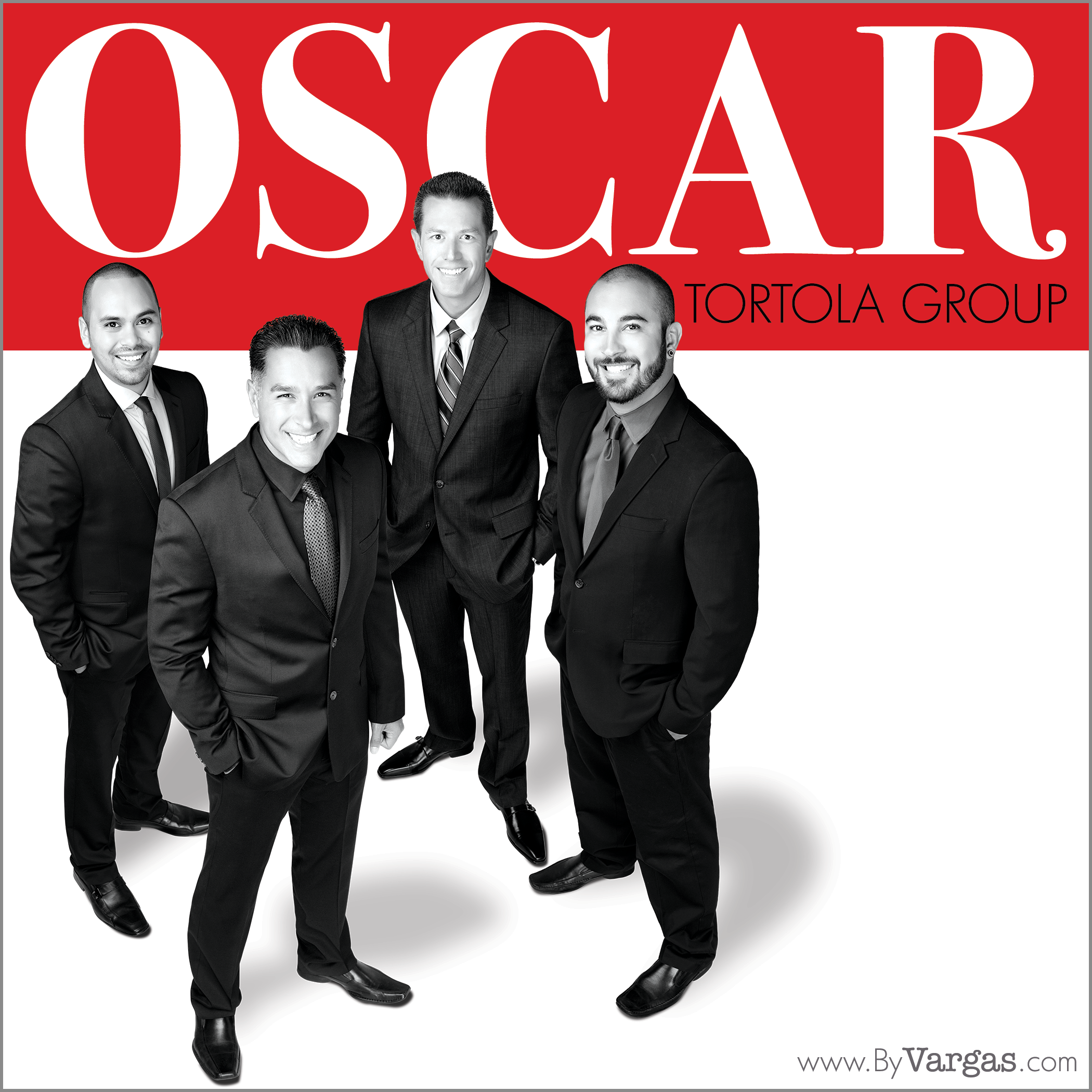 Oscar Tortola Group