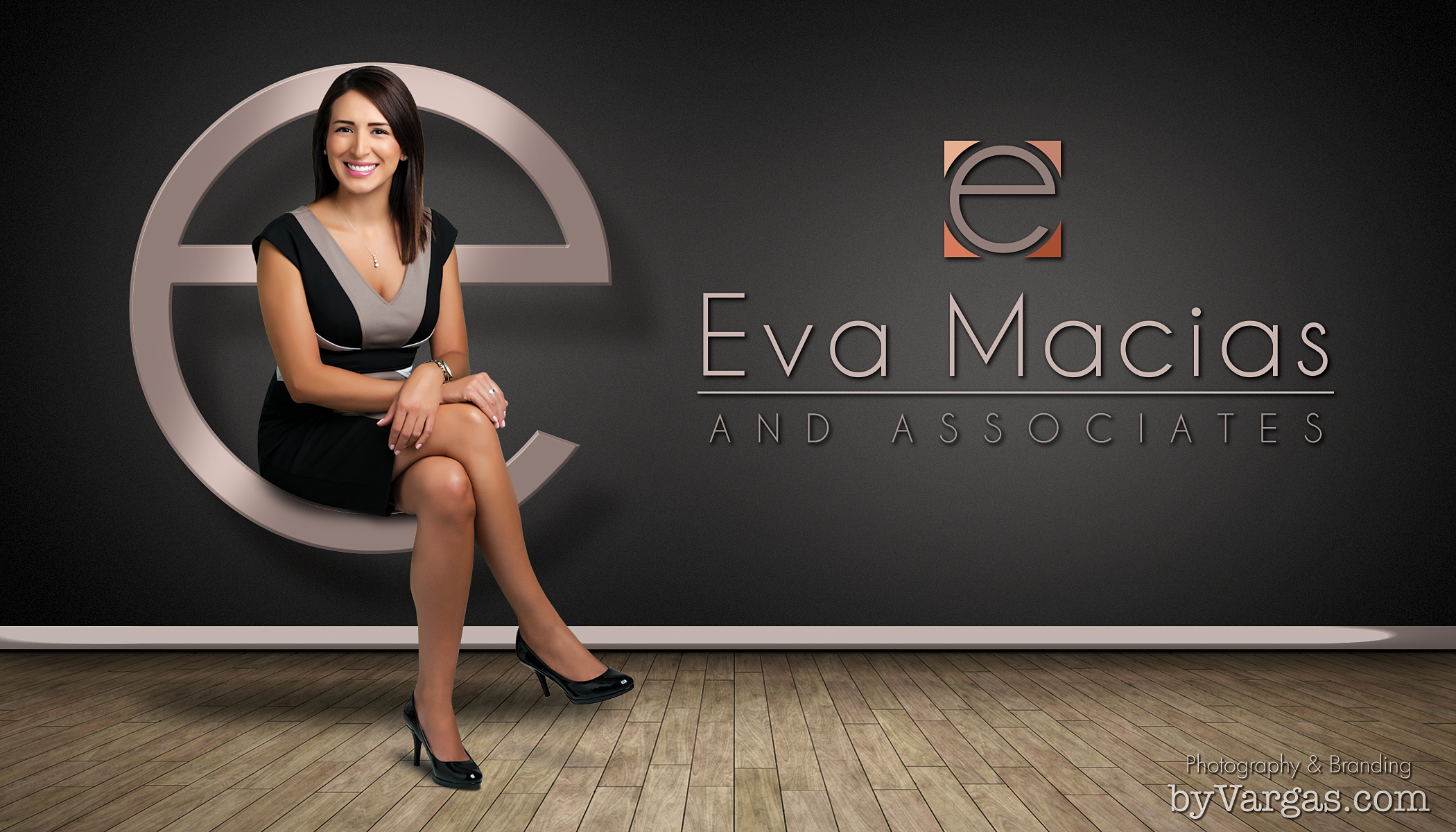 Eva Macias And Associates