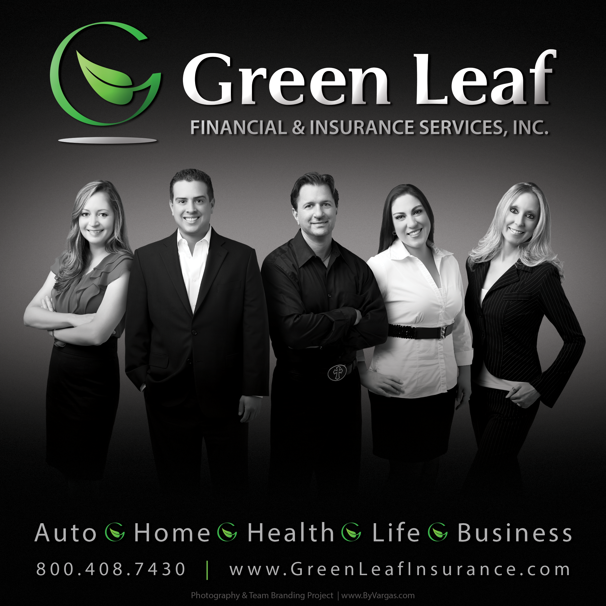 Greenleaf-Insurance-Photography-and-Branding.png