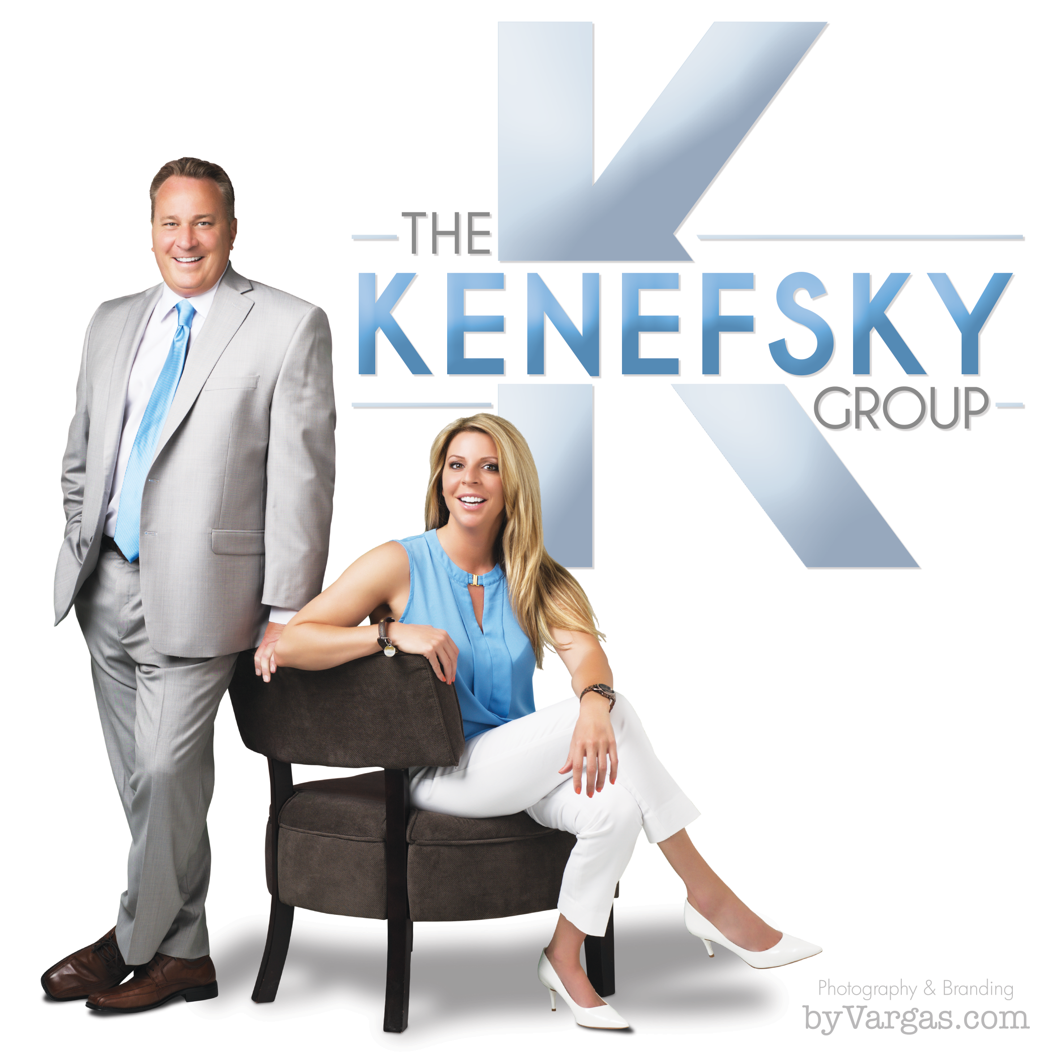 Kenefsky_Group-by-Vargas-Creative-Group.png
