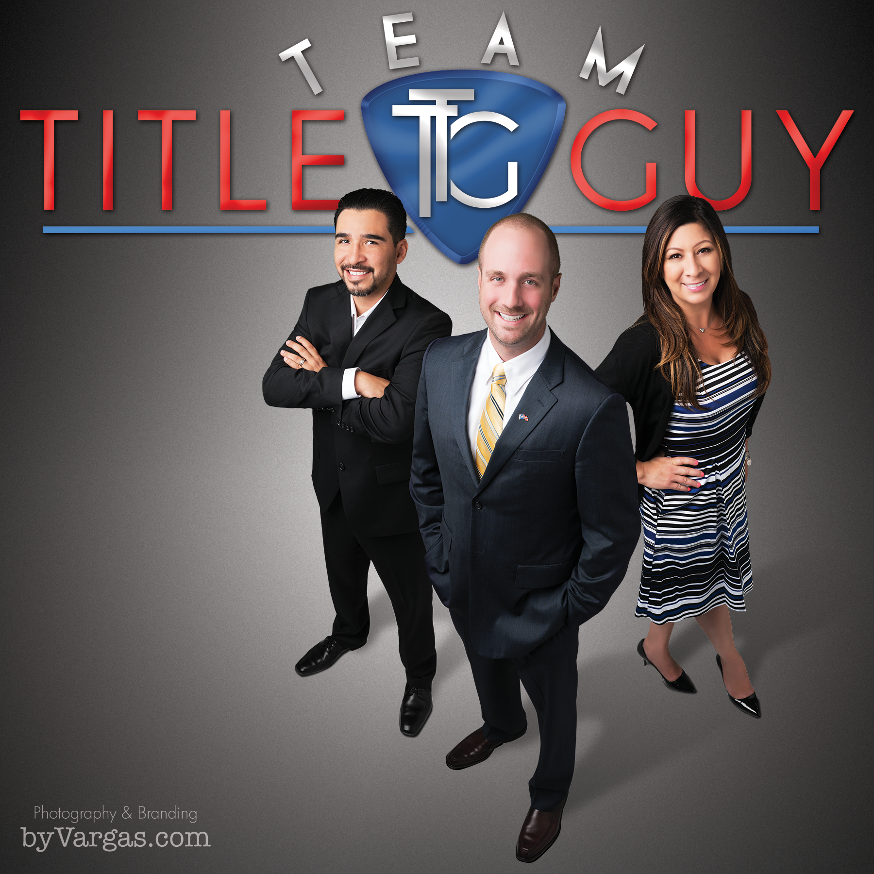 Team-Title-Guy-2015.png