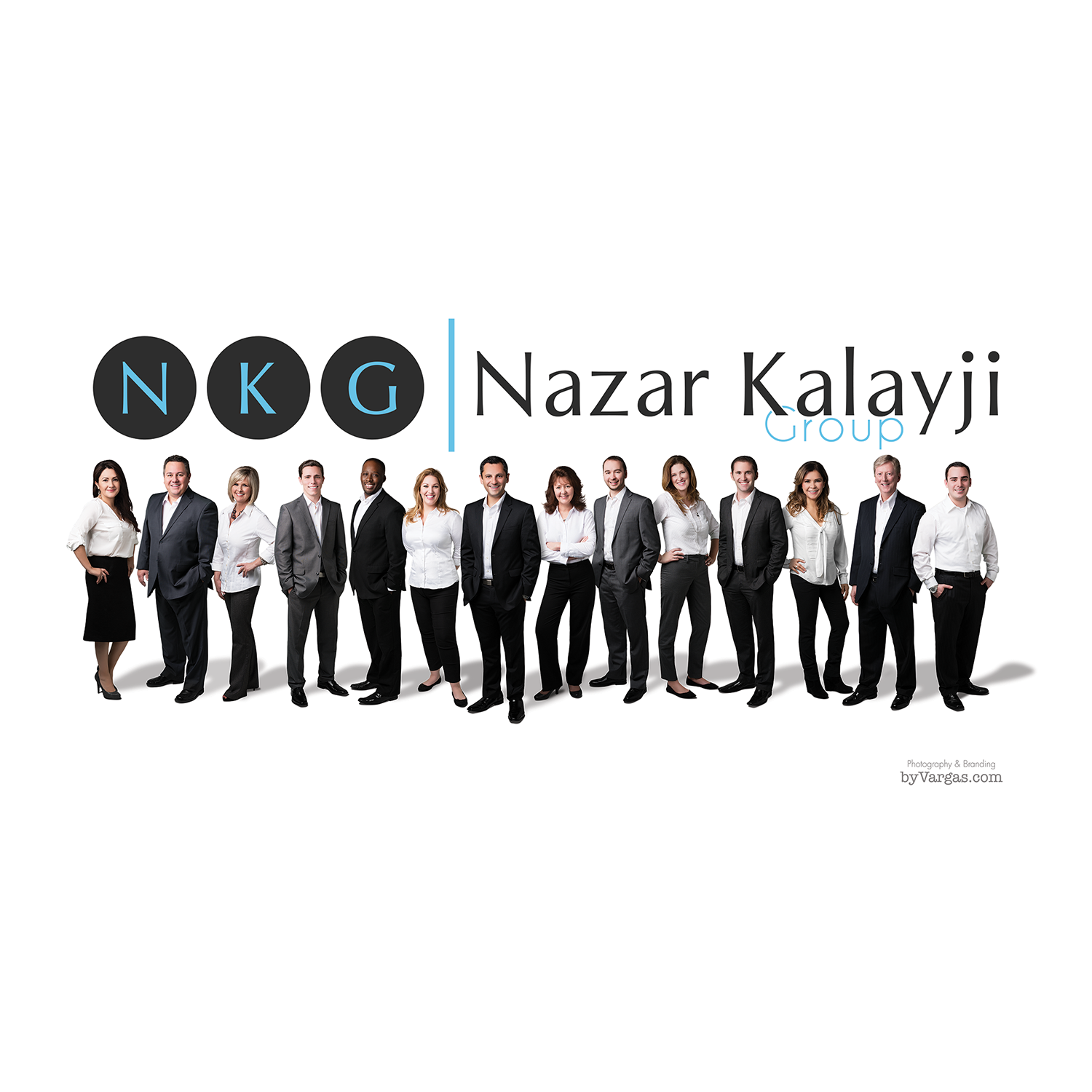 Nazar-Kalayji-Group-Square.png
