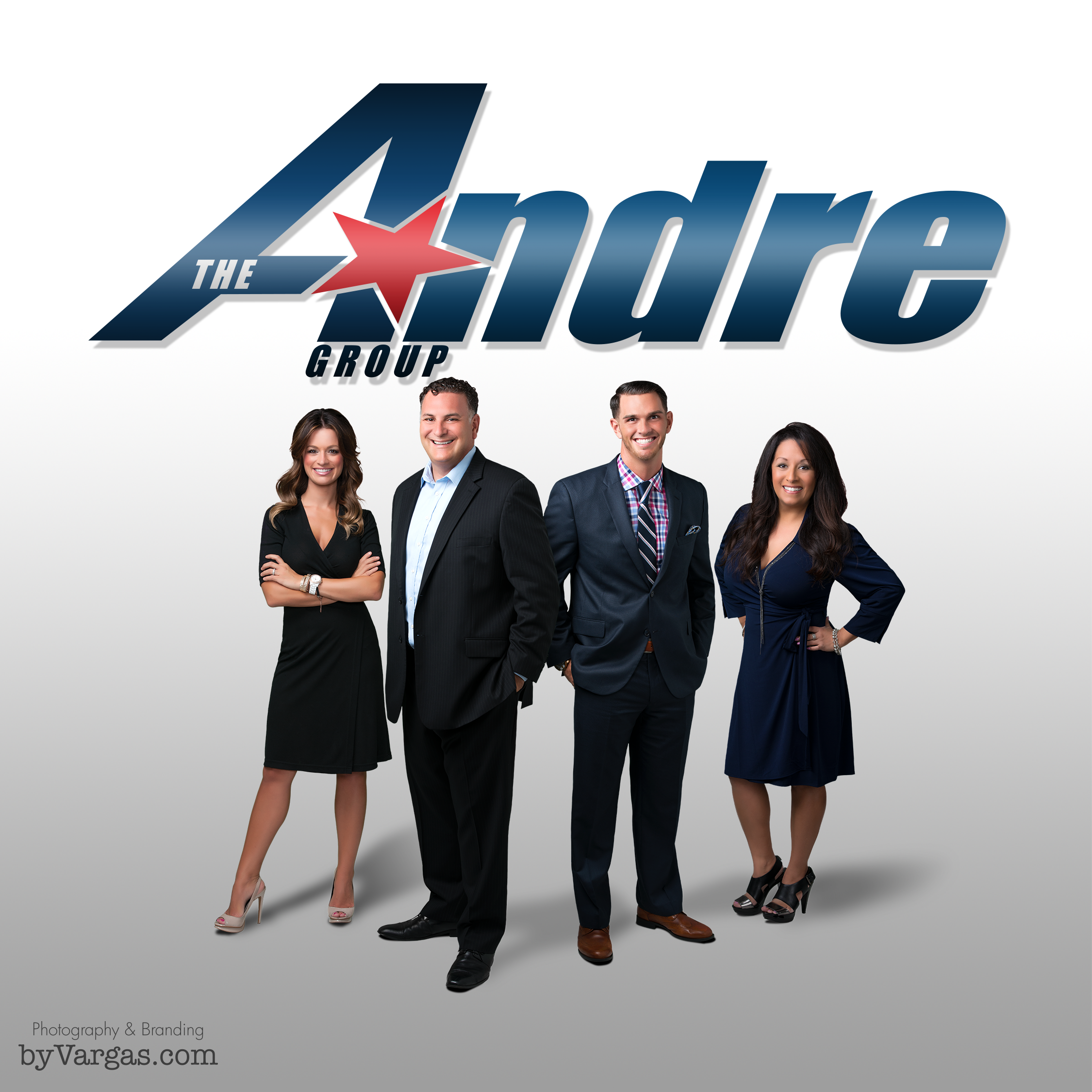 Andre_Group-at-Ticor-Title.png