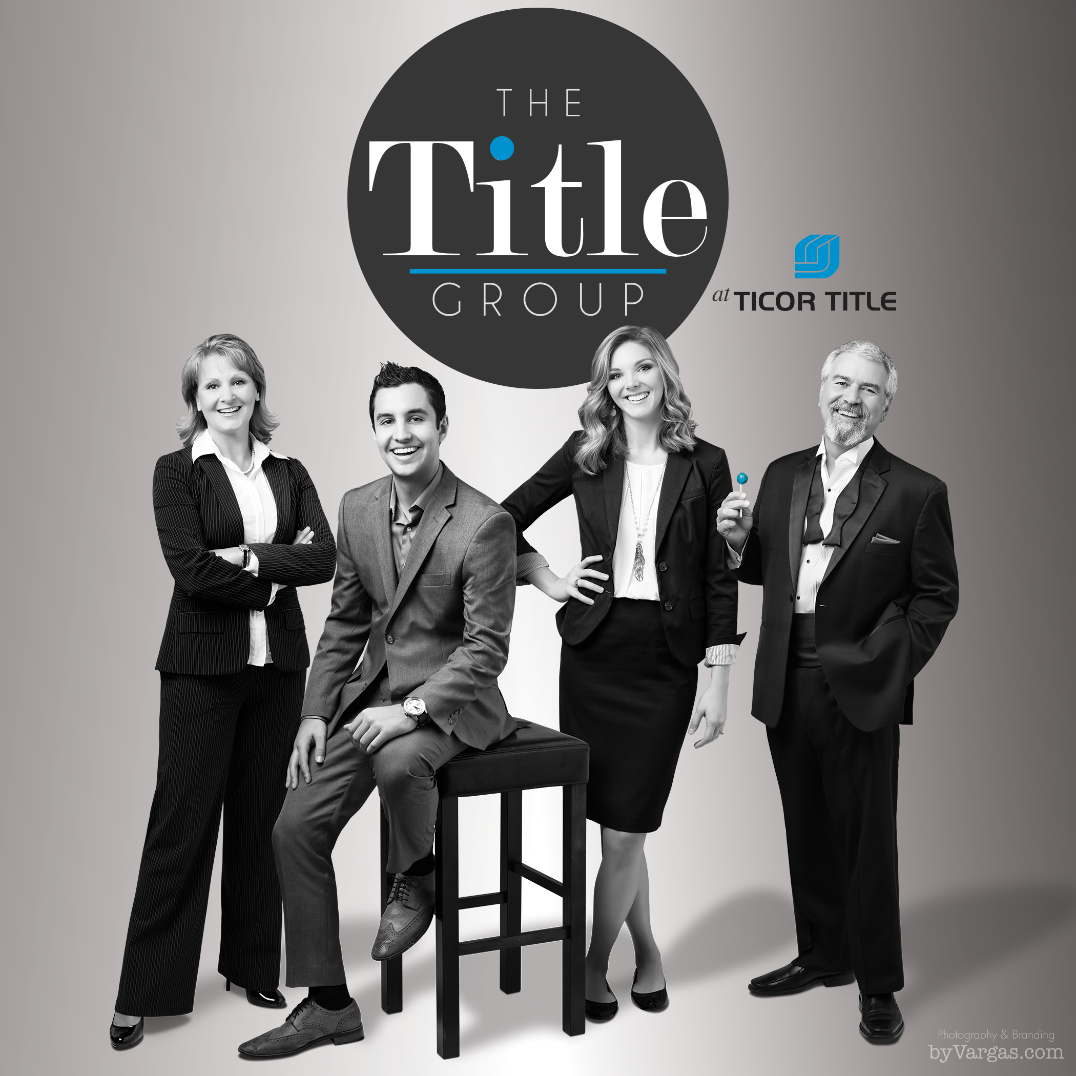 The-Title-Group-0015-Square.png