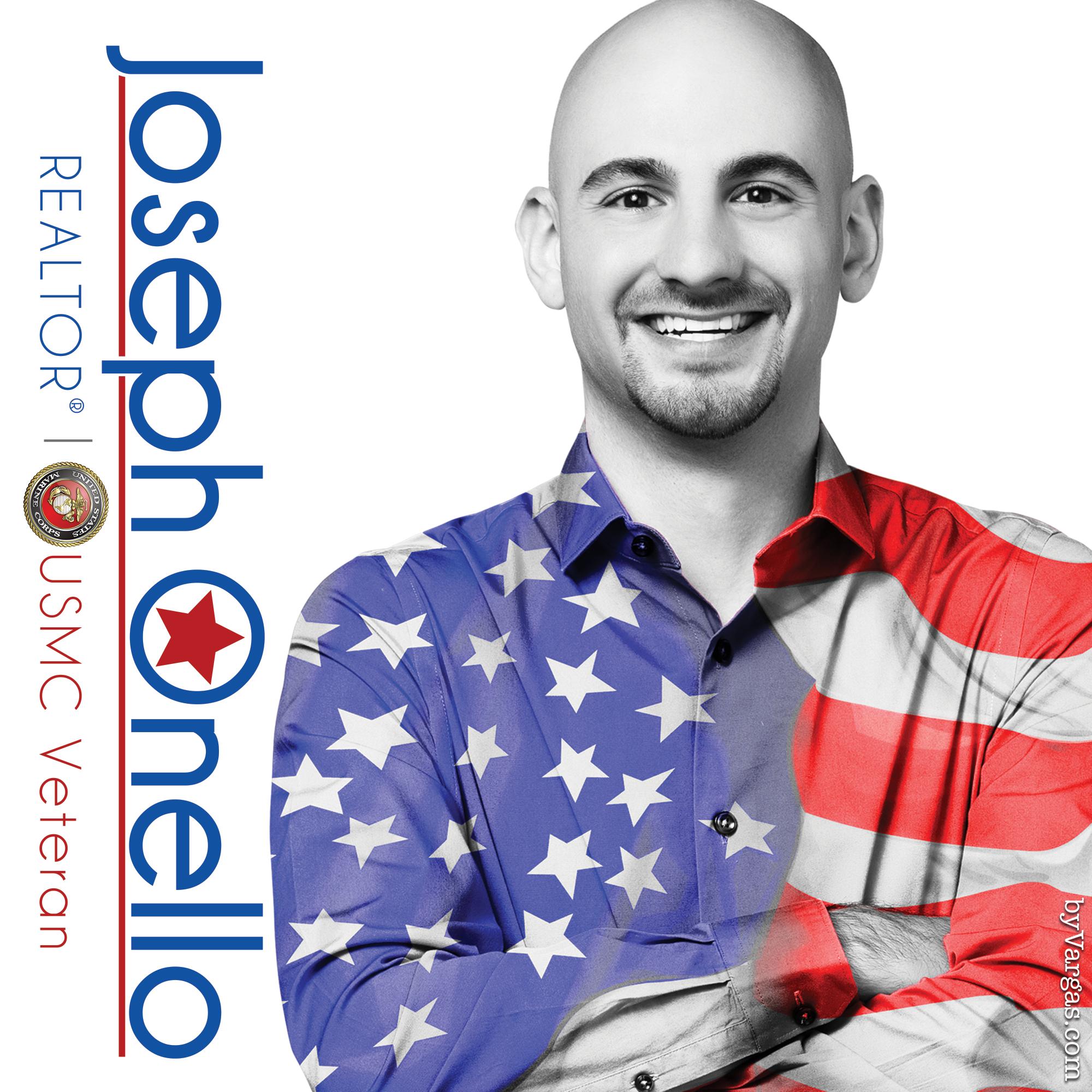 Joseph-Onello-Branding.png