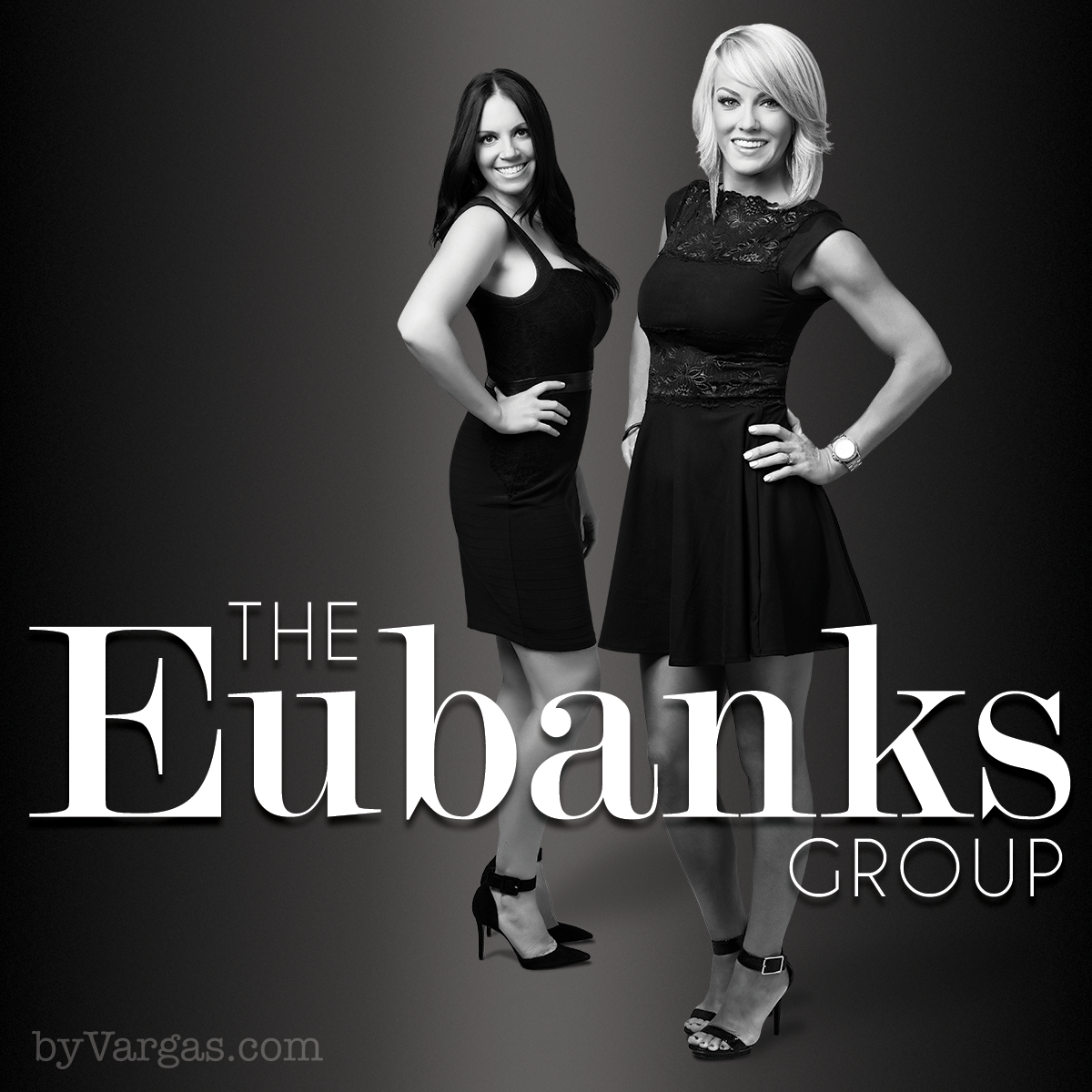 Eubanks-Group-Design-2.png