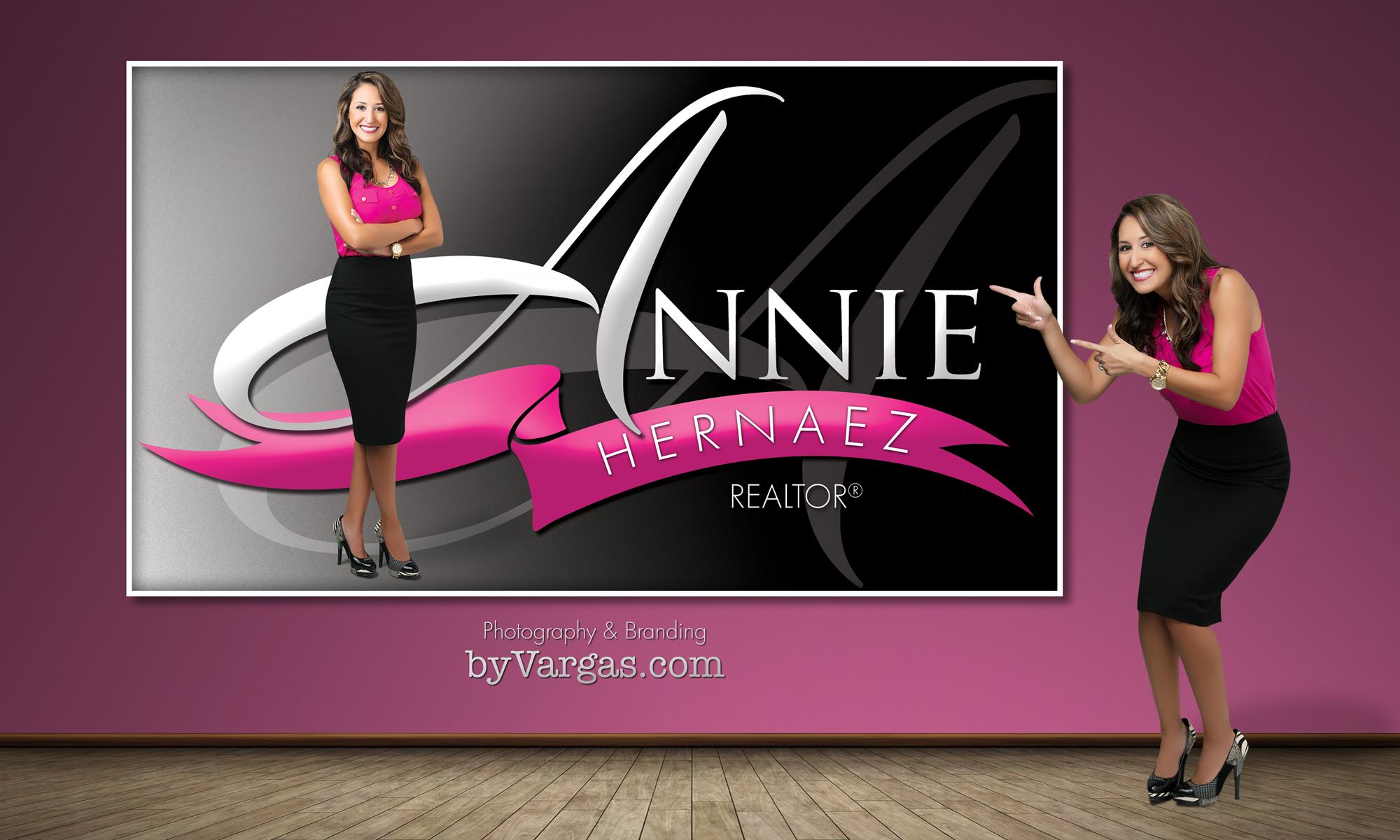 Annie-Hernaez-Branding.png