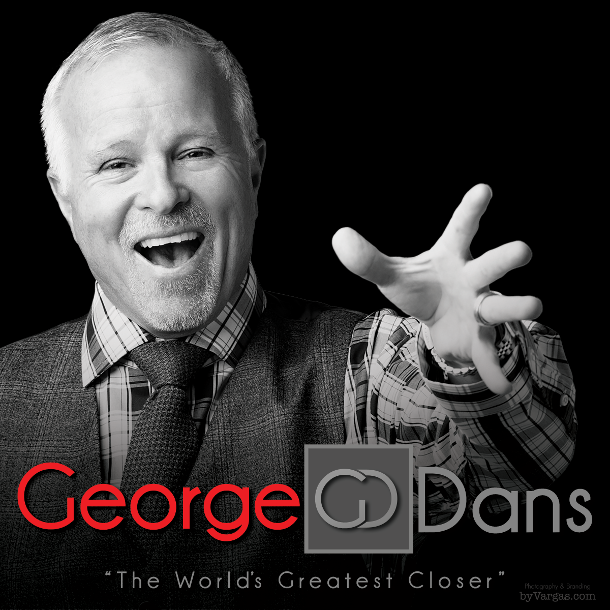 George-Dans-Worlds-Greatest-Closer-Vargas.png