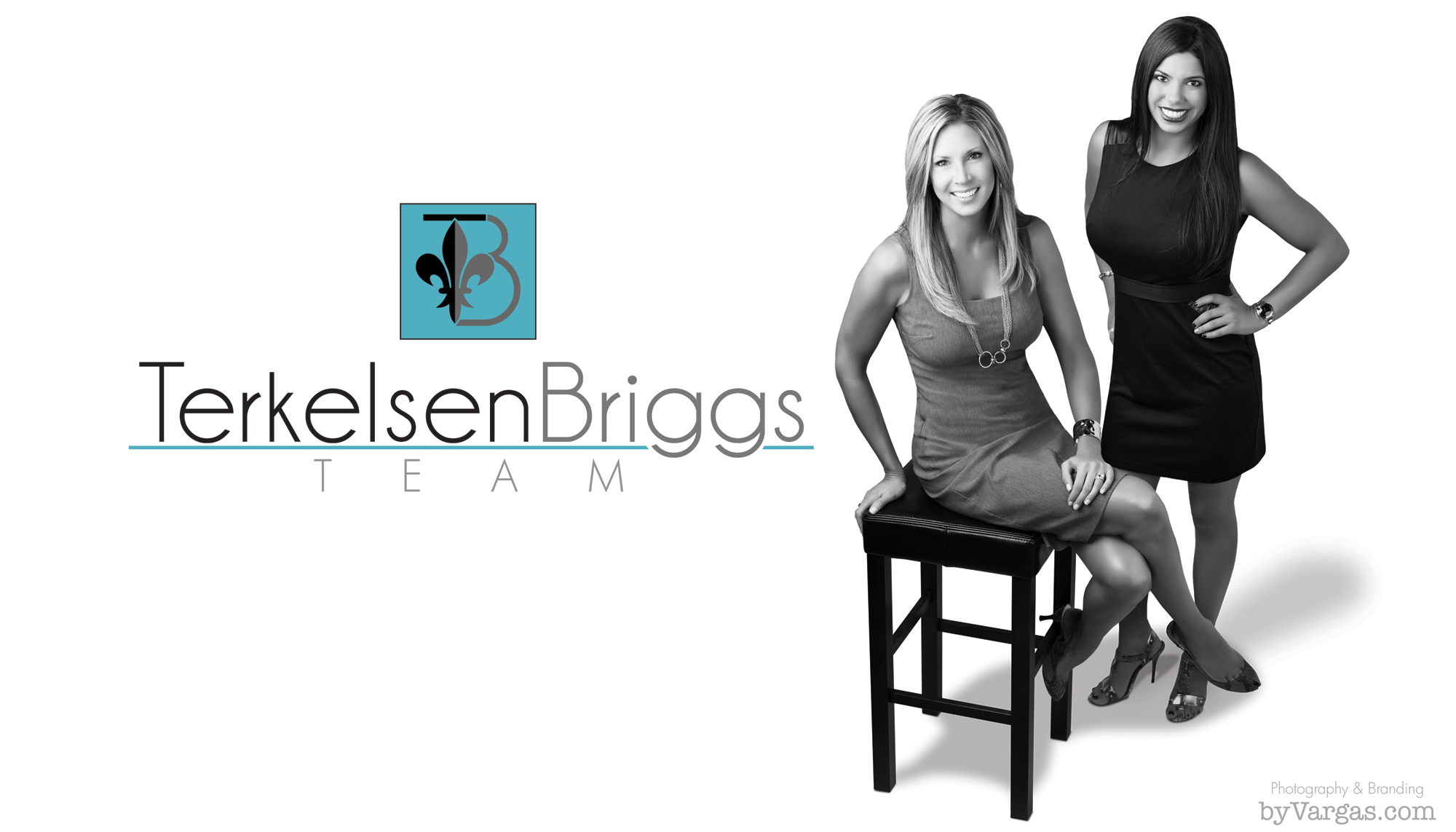 Terkelsen-Briggs-Design.png