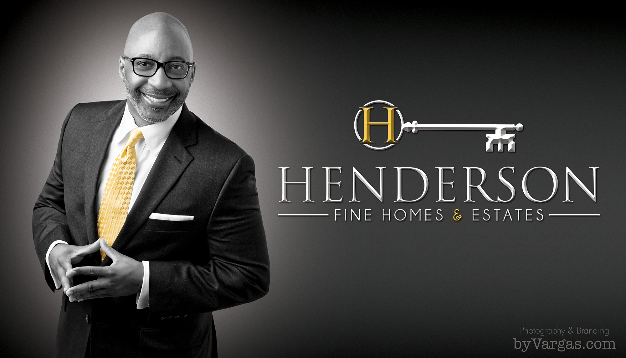 Henderson-Fine-Homes-Master-File.png