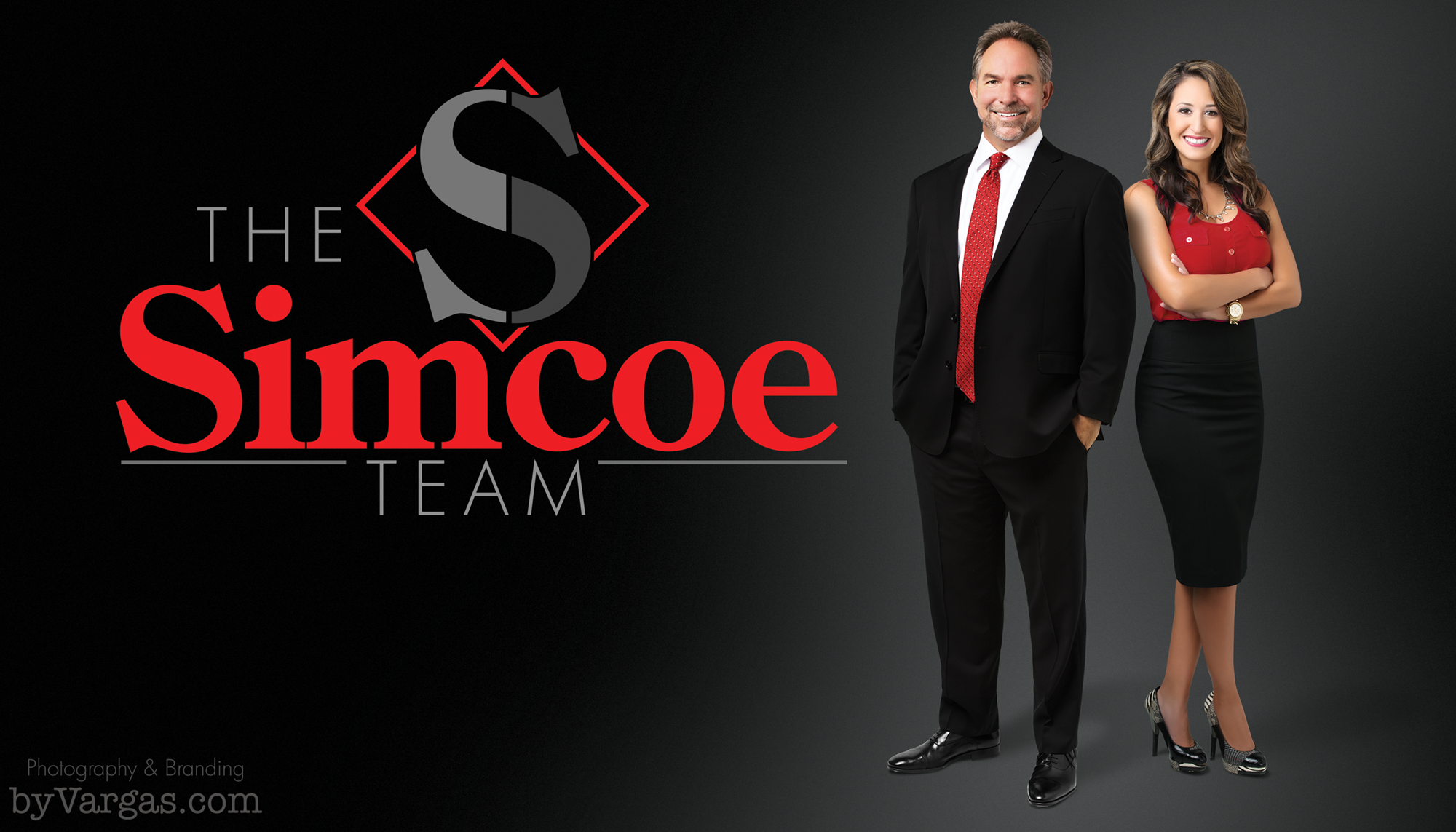 Simcoe-Team-Branding-by-Vargas.png