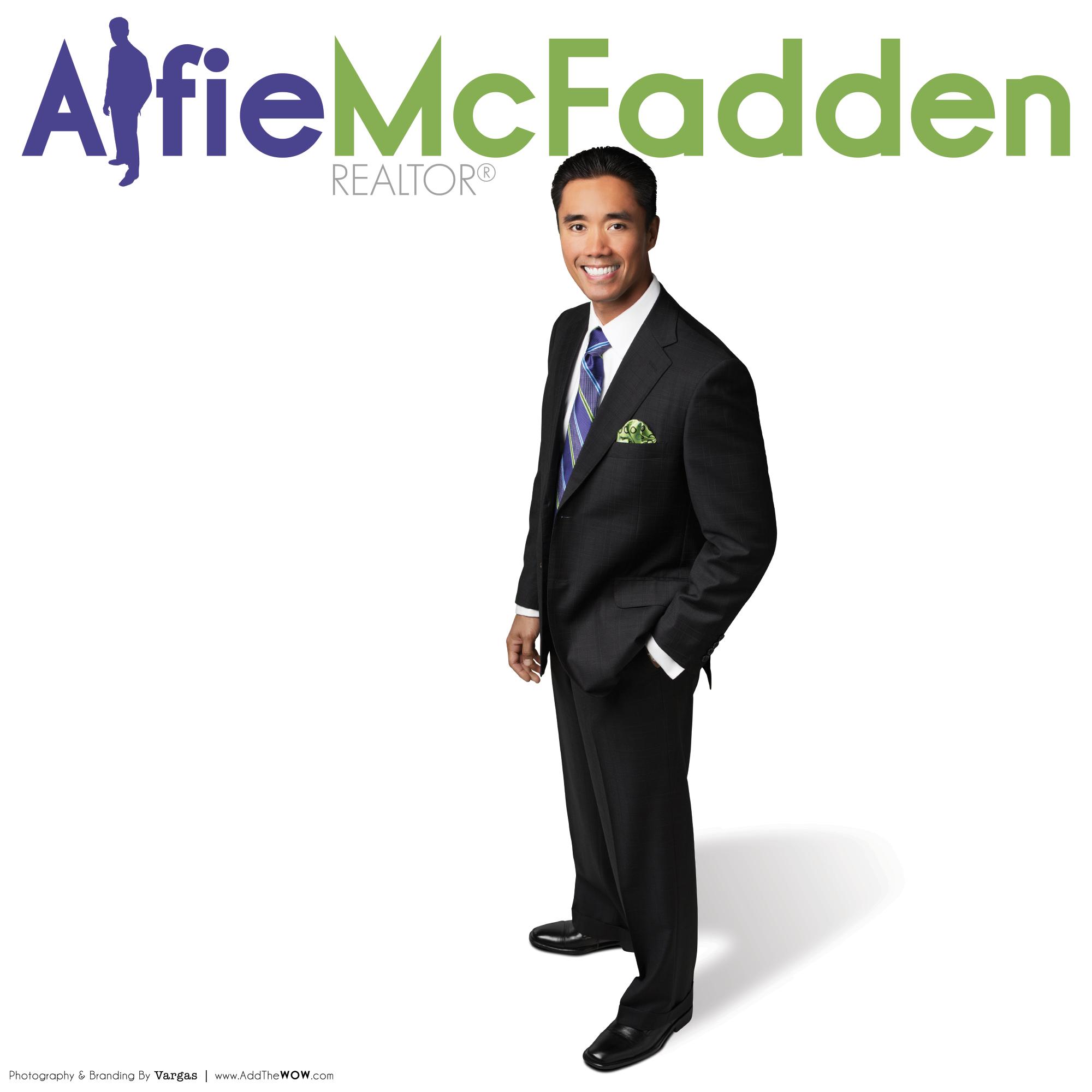 Alfie-McFadden-Branding.png