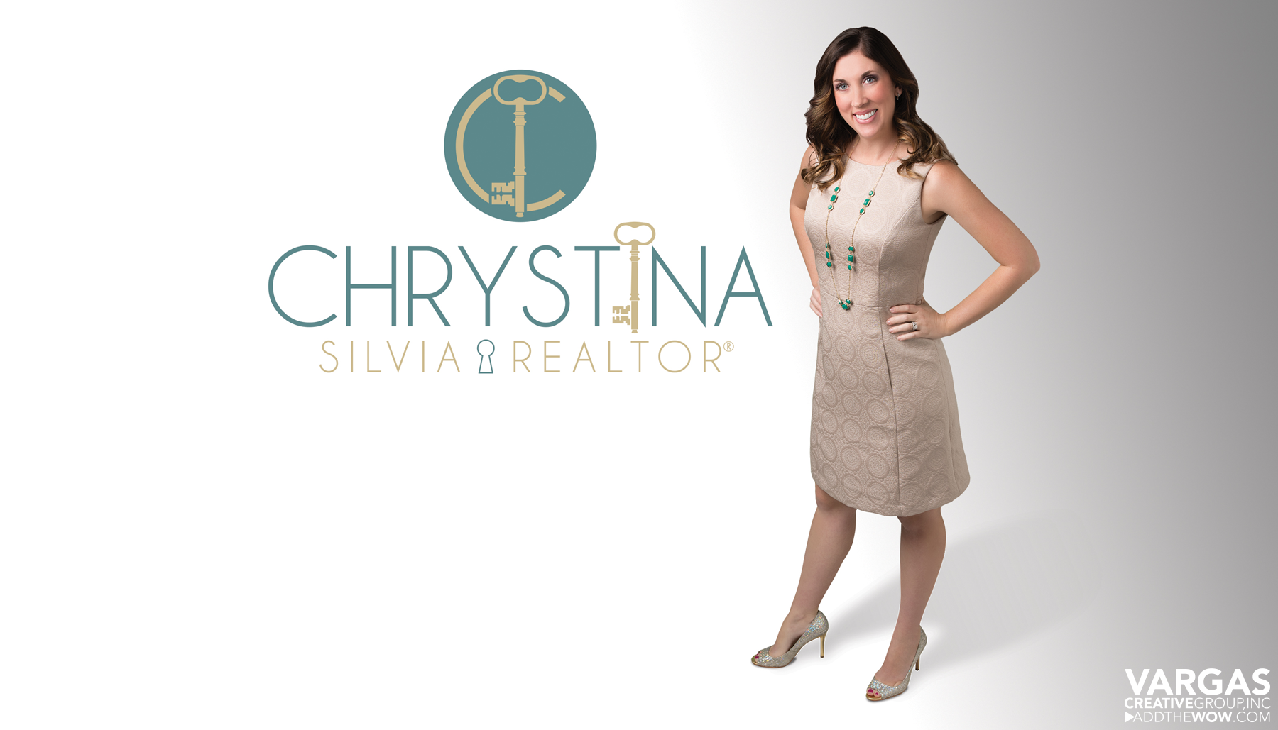 Chrystina-Silvia-Branding.png