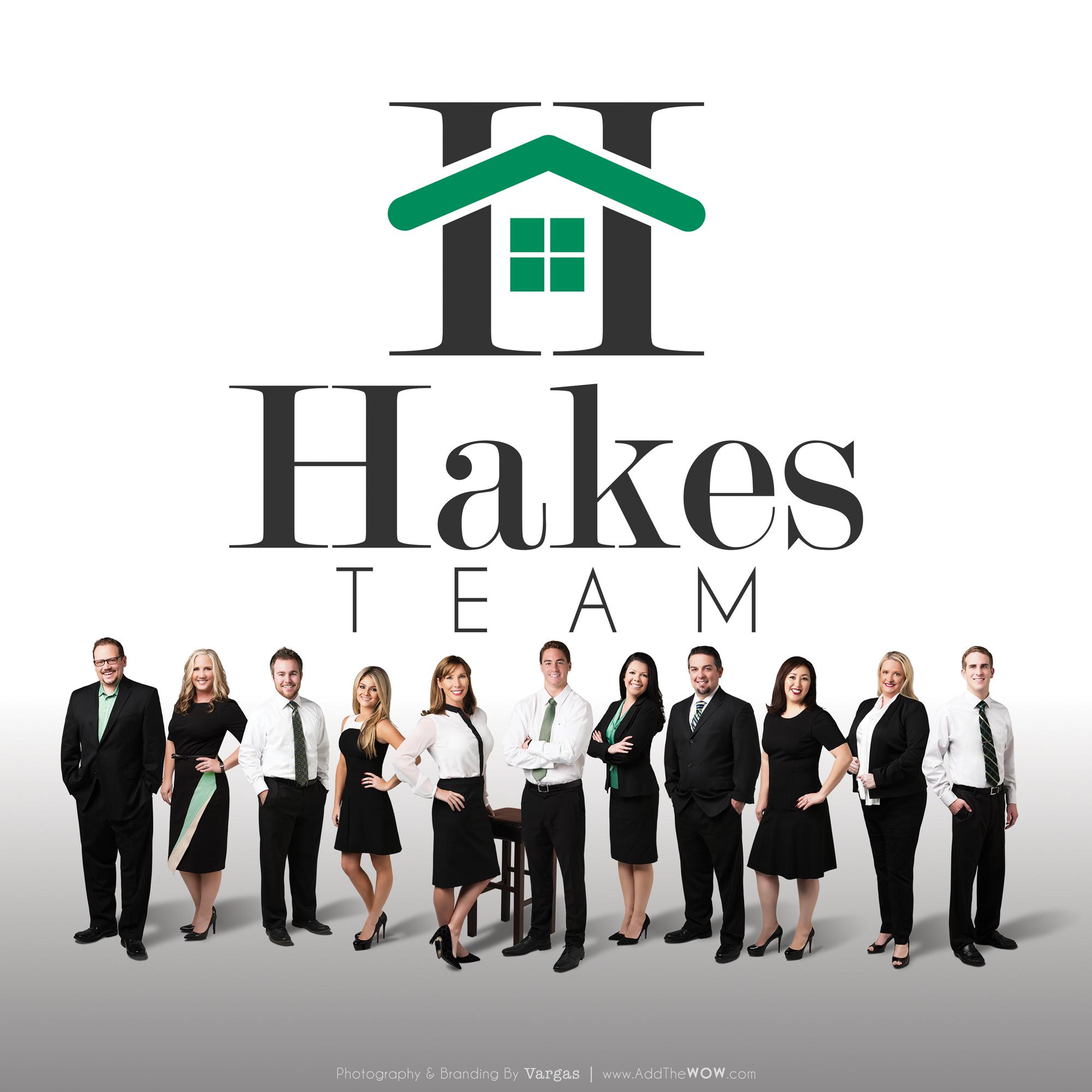 Hakes-Team-2016-Vargas.png